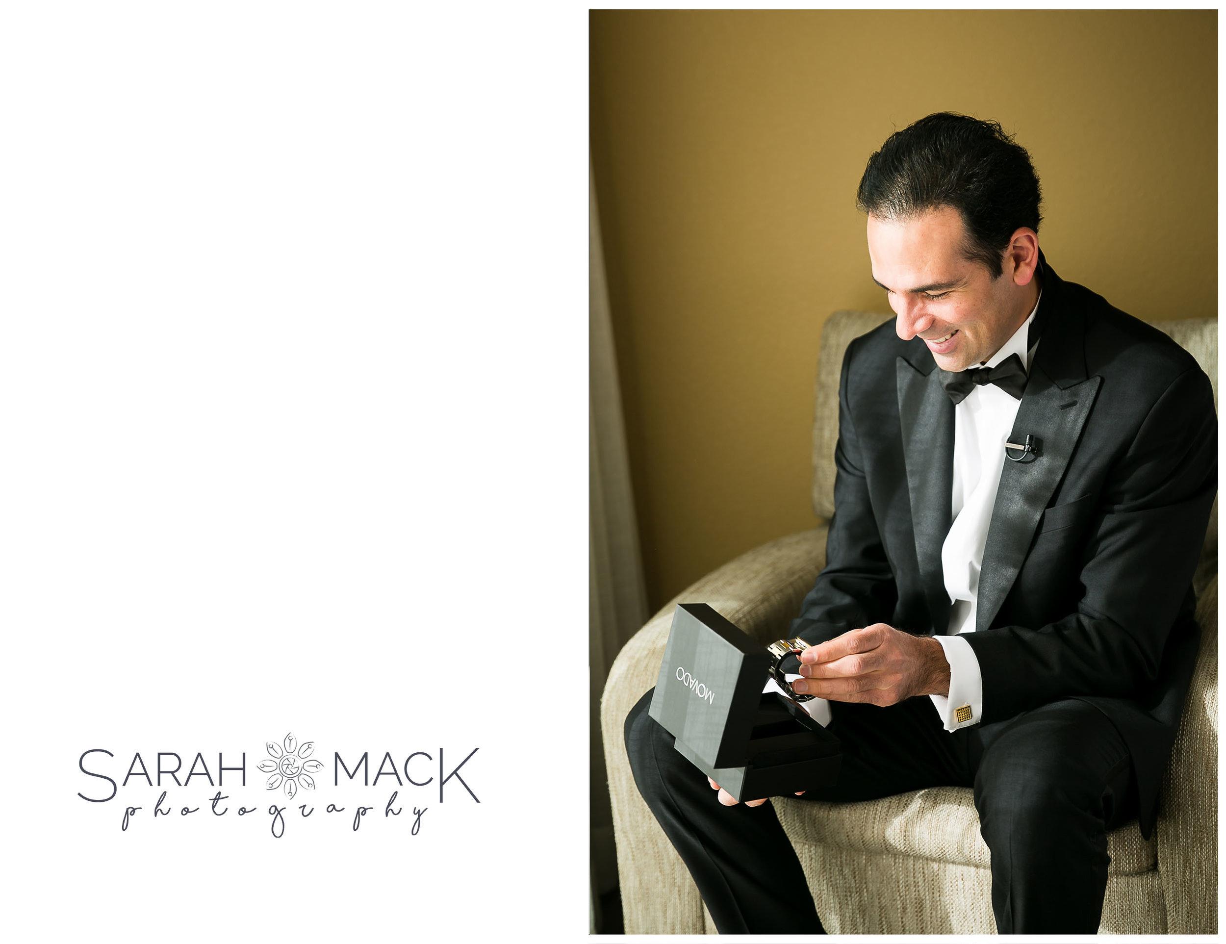 NJ-Newport-Beach-Marriott-Wedding-17.jpg