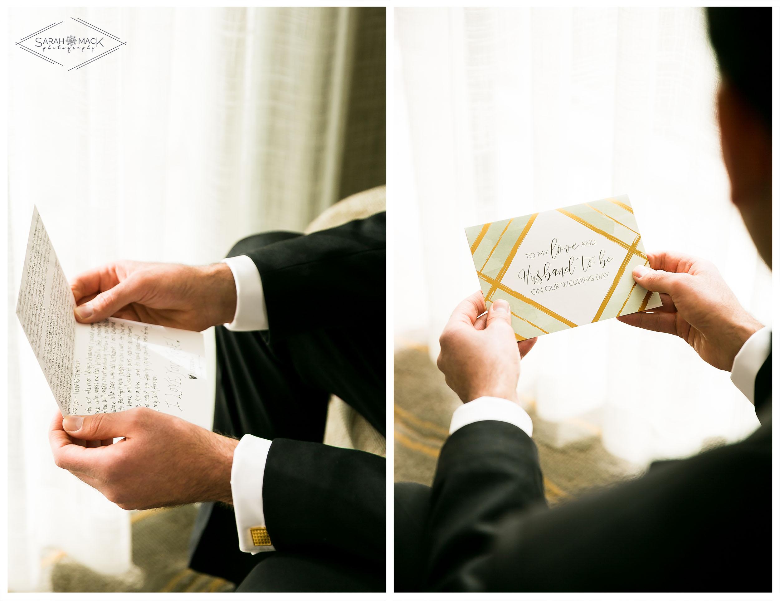NJ-Newport-Beach-Marriott-Wedding-18.jpg