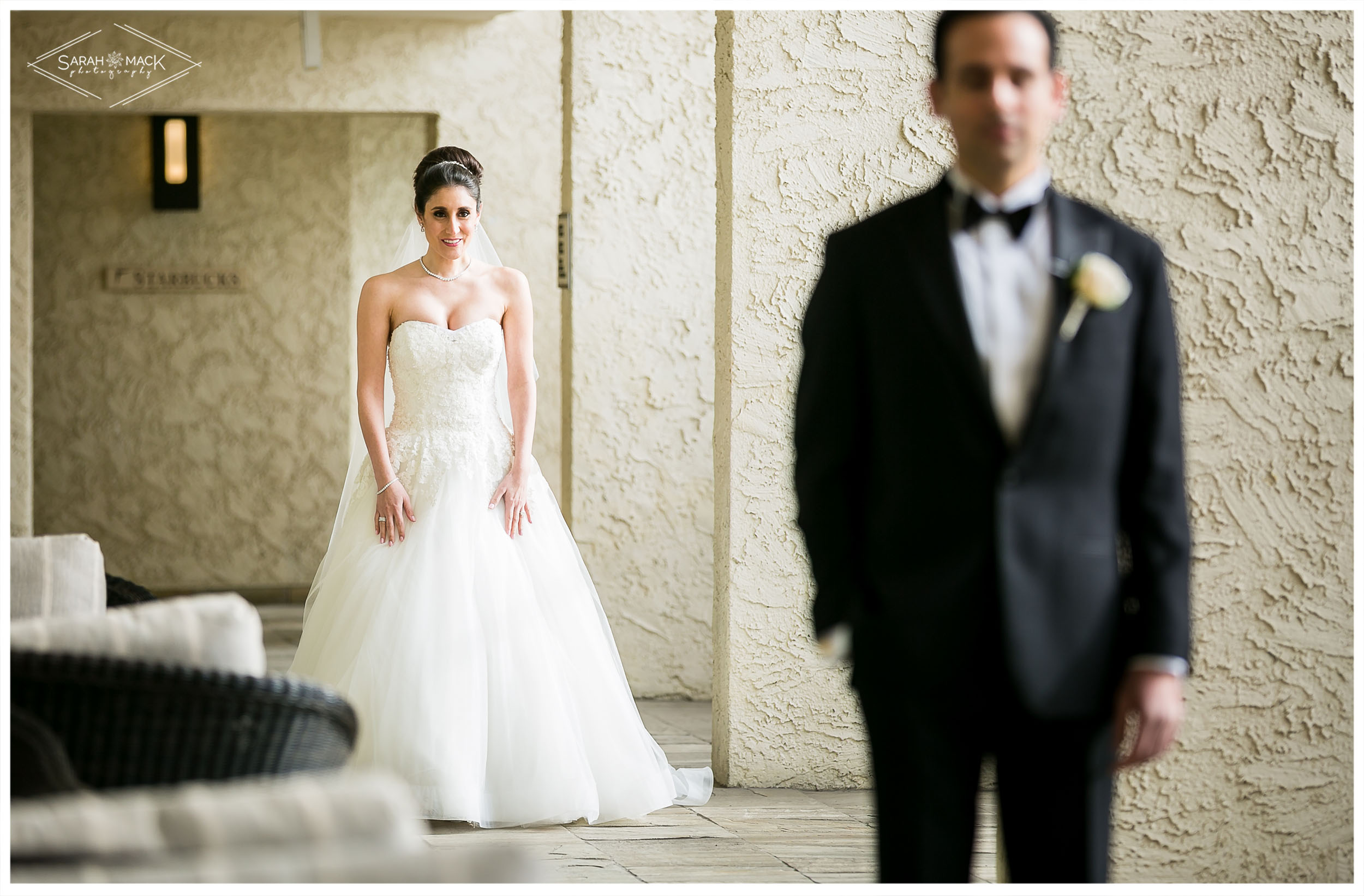 NJ-Newport-Beach-Marriott-Wedding-20.jpg