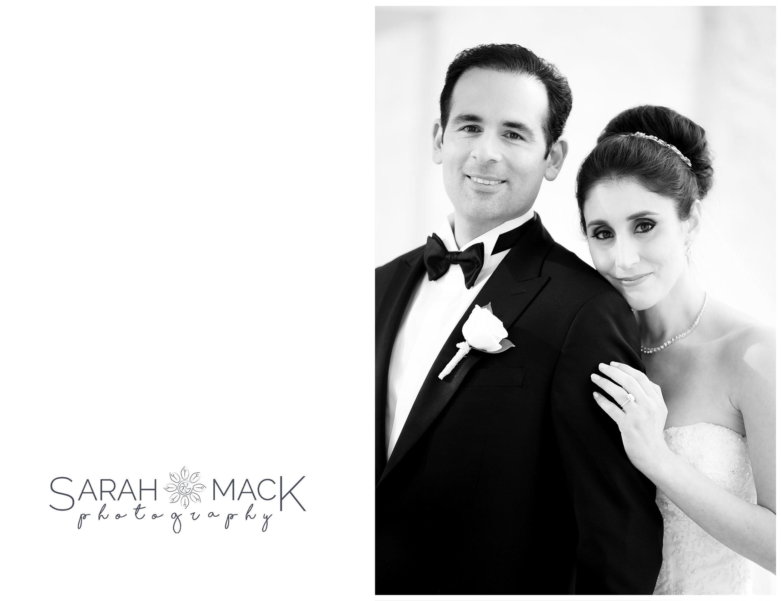 NJ-Newport-Beach-Marriott-Wedding-22.jpg