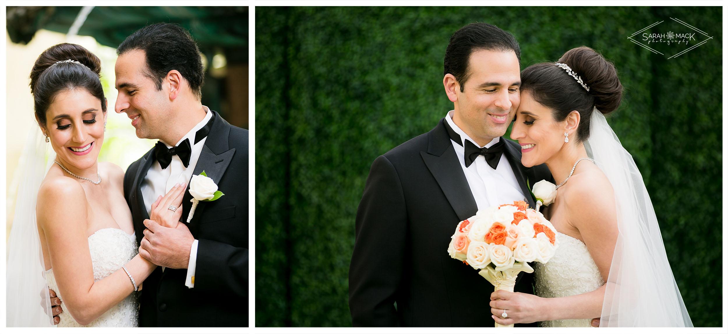 NJ-Newport-Beach-Marriott-Wedding-23.jpg