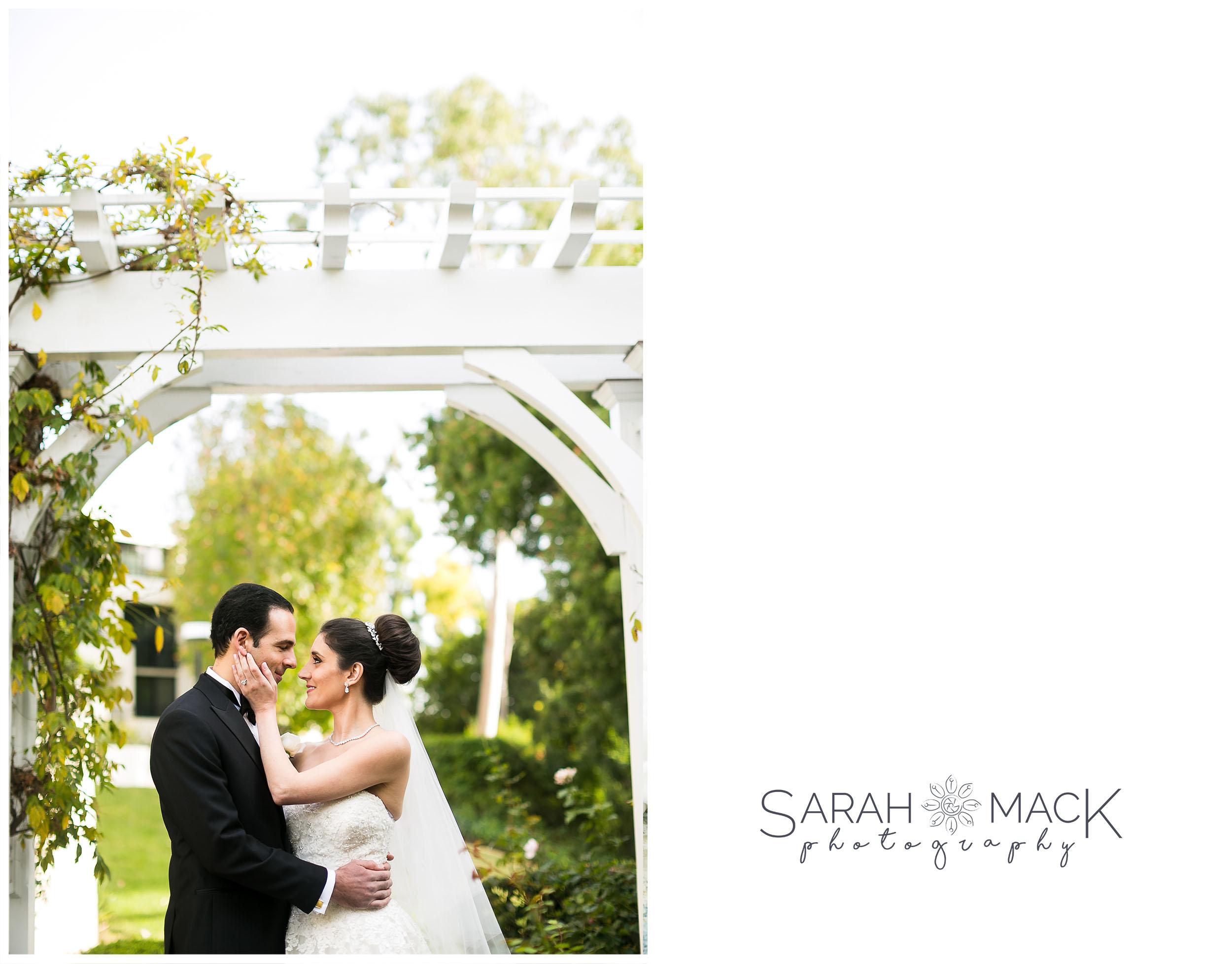 NJ-Newport-Beach-Marriott-Wedding-24.jpg