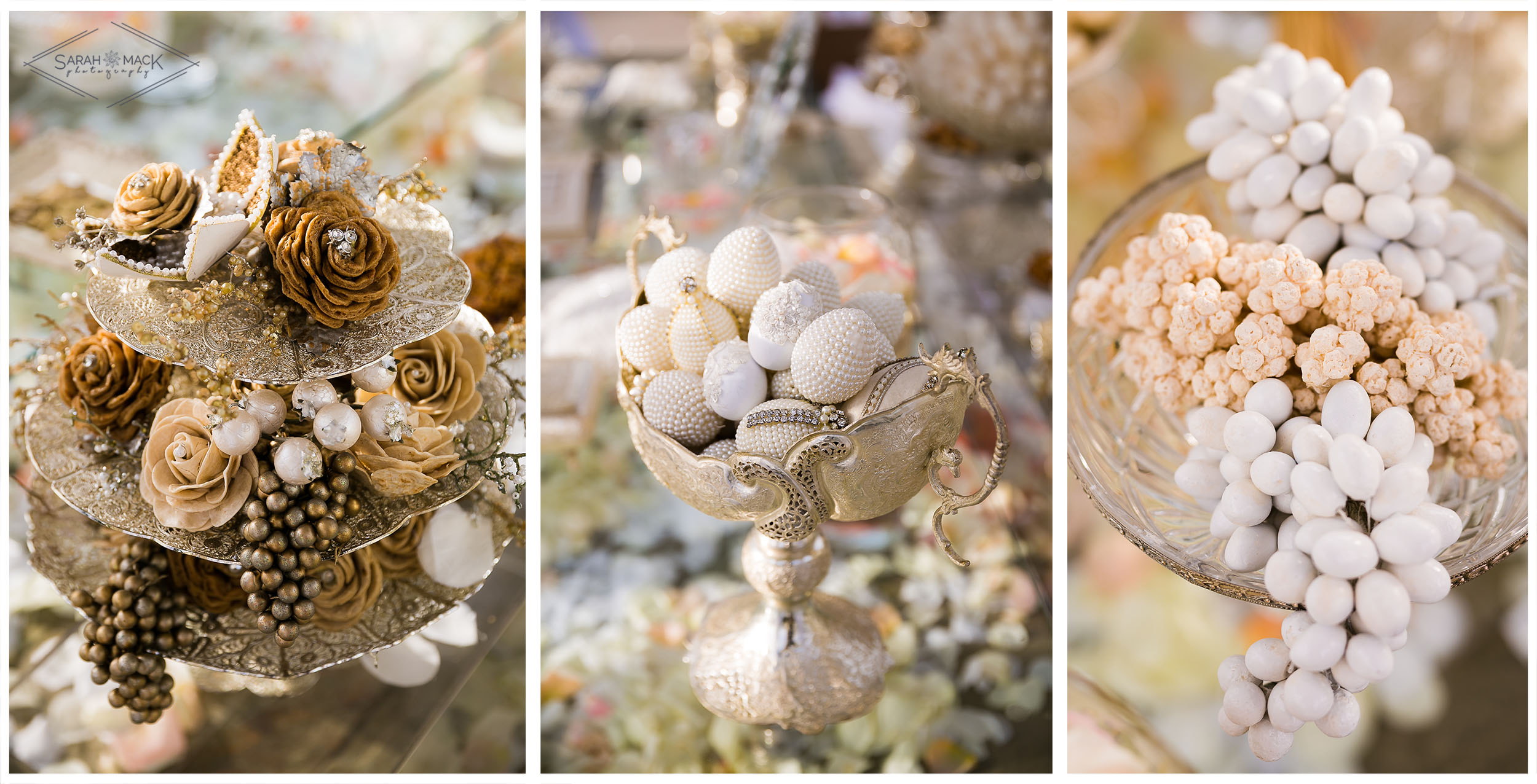 NJ-Newport-Beach-Marriott-Wedding-26.jpg