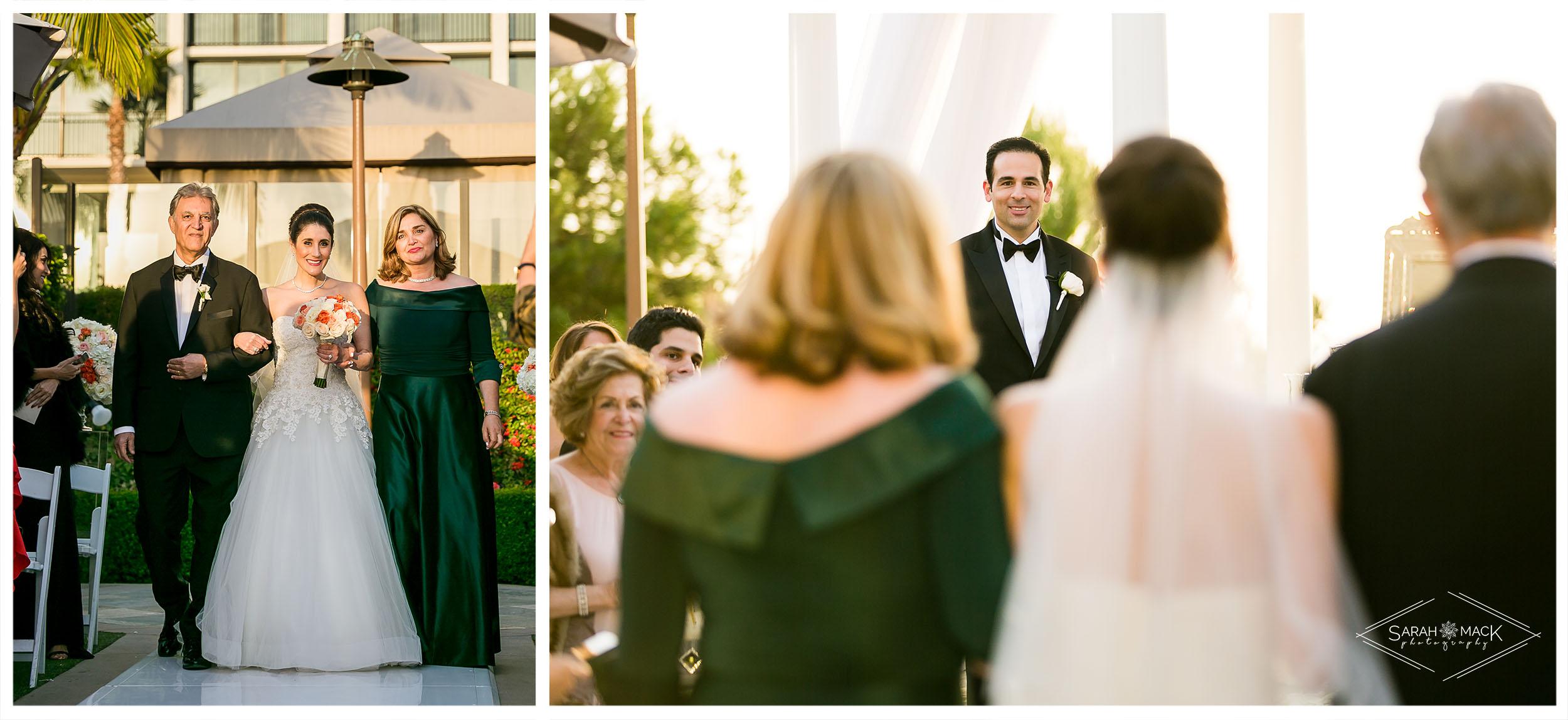NJ-Newport-Beach-Marriott-Wedding-27.jpg