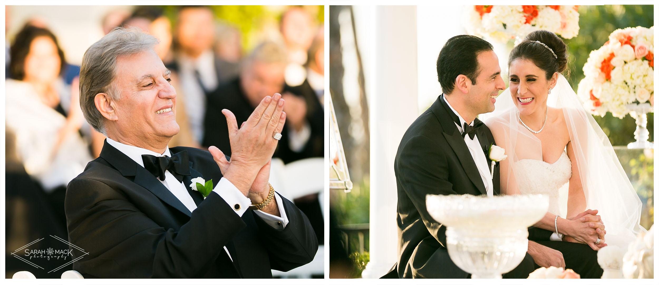 NJ-Newport-Beach-Marriott-Wedding-28.jpg