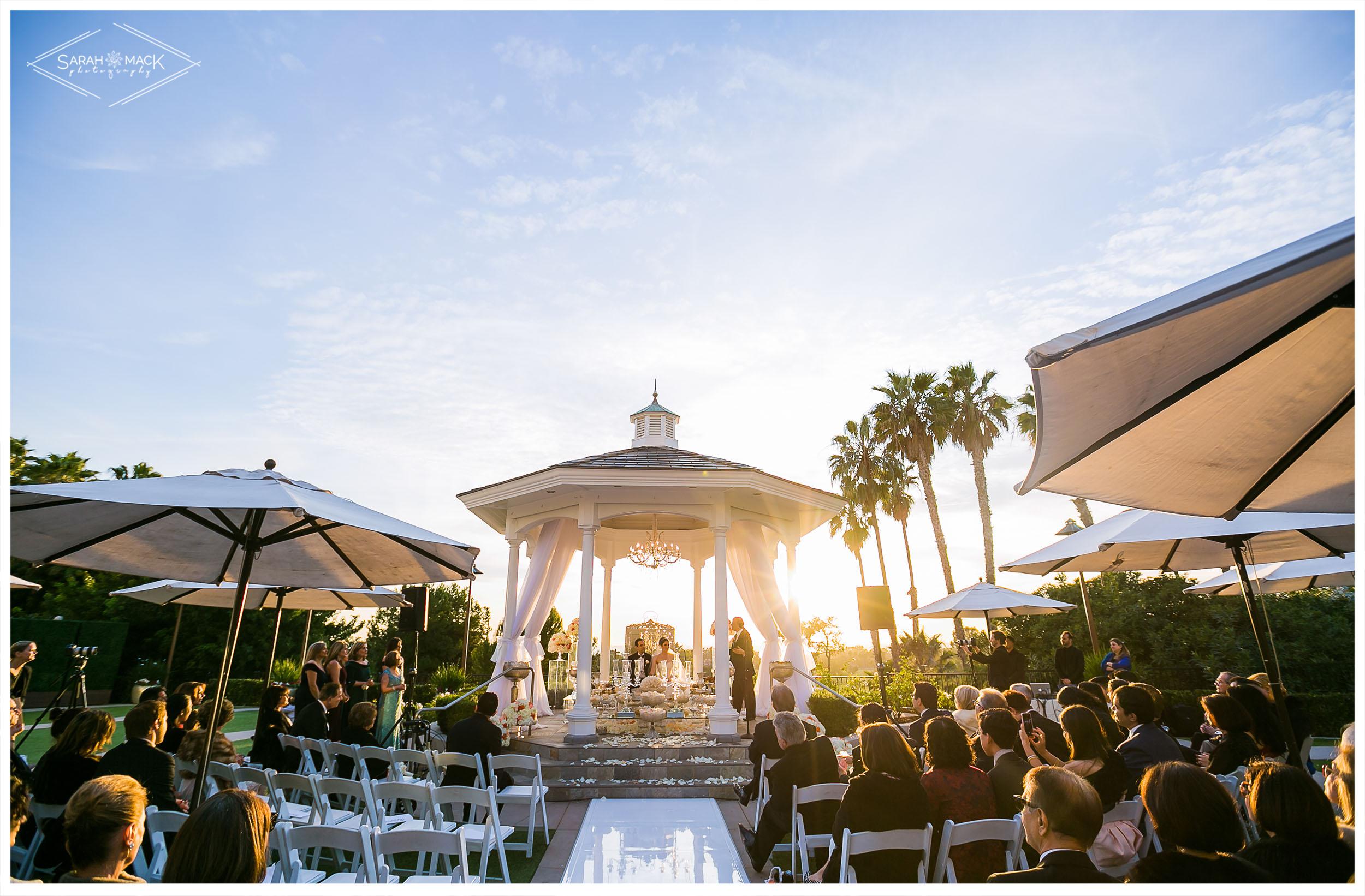 NJ-Newport-Beach-Marriott-Wedding-29.jpg