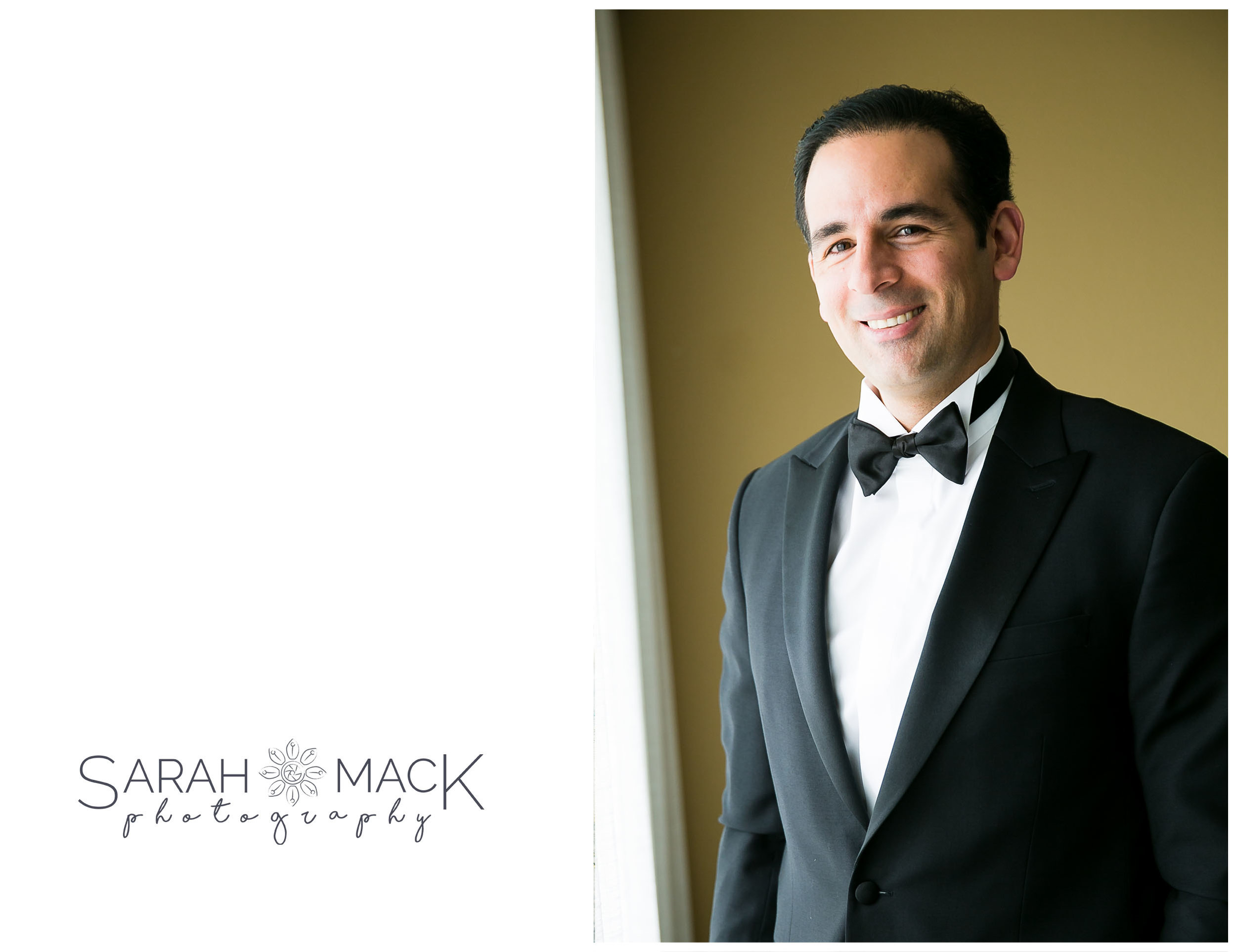 NJ-Newport-Beach-Marriott-Persian-Wedding-11.jpg