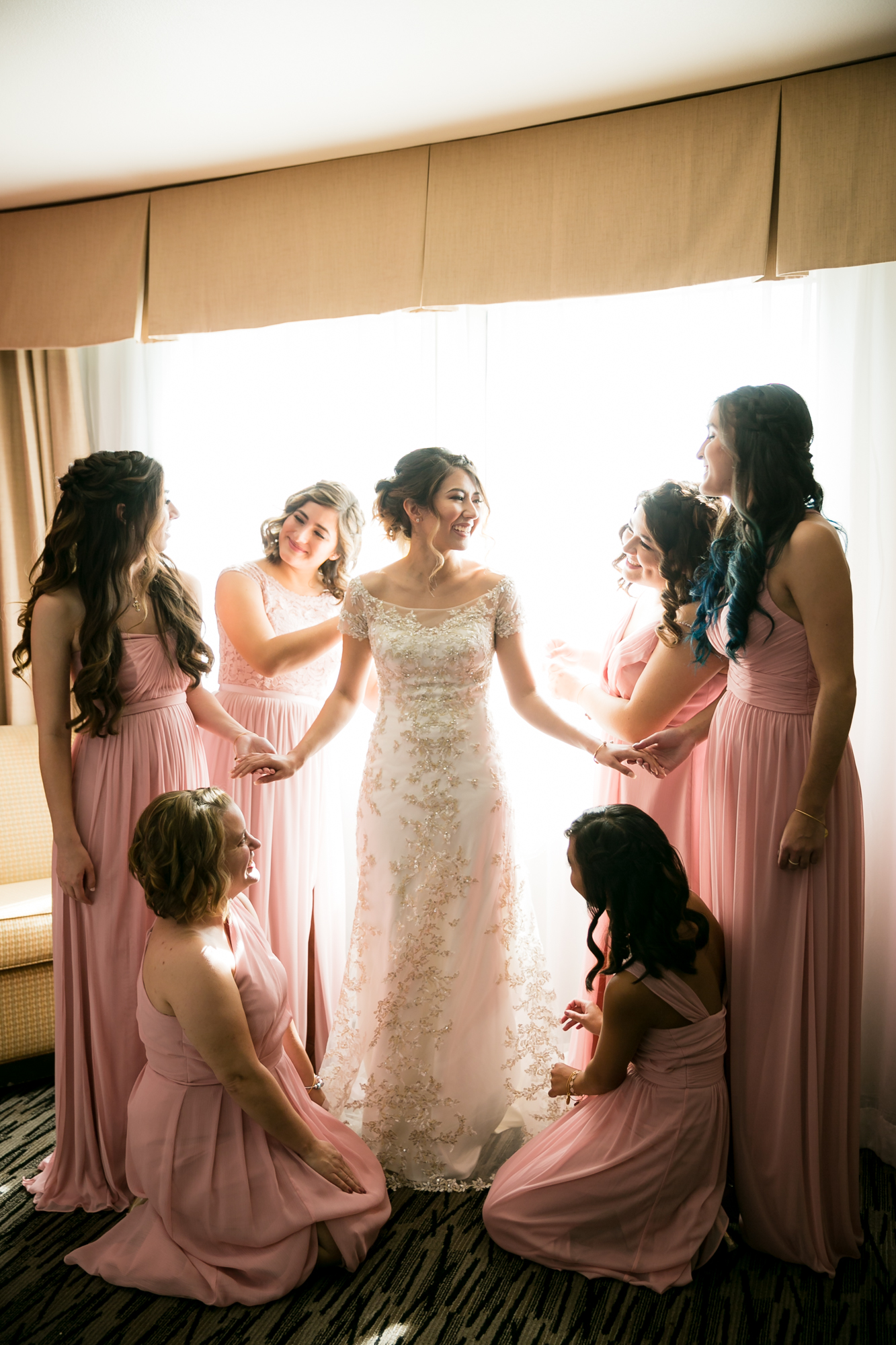 SA-Coyote-Hills-Fullerton-Wedding-Photography-0005.jpg