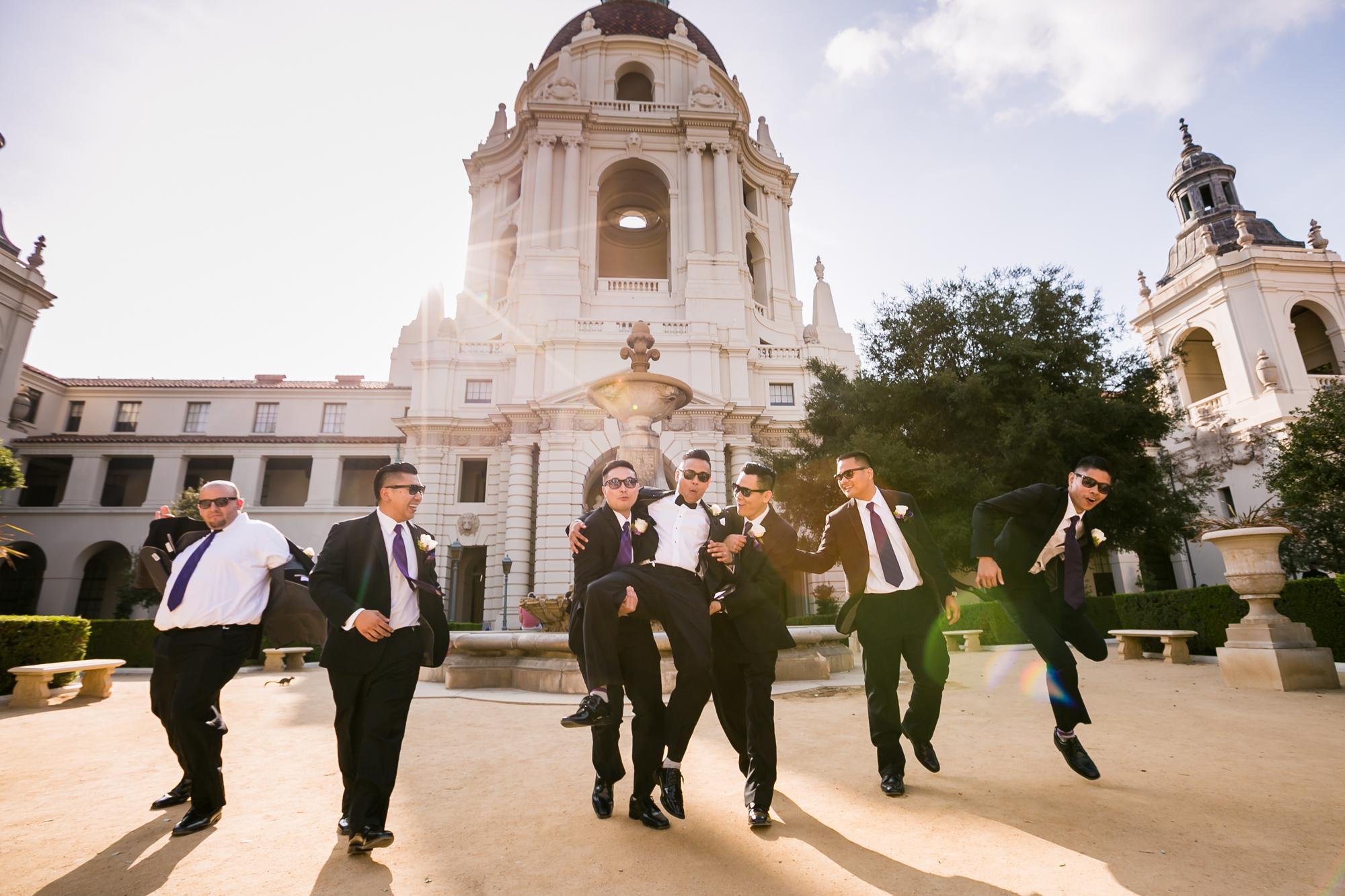 SR-Saint-Andrews-Pasadena-Wedding-0013.jpg