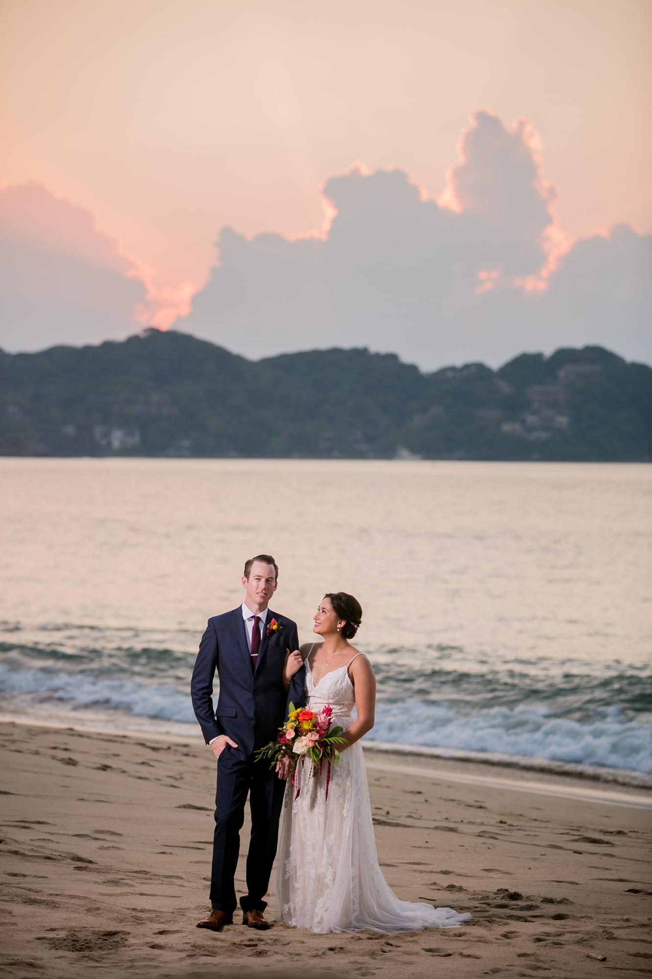 ES-Sayulita-Wedding-0013.jpg