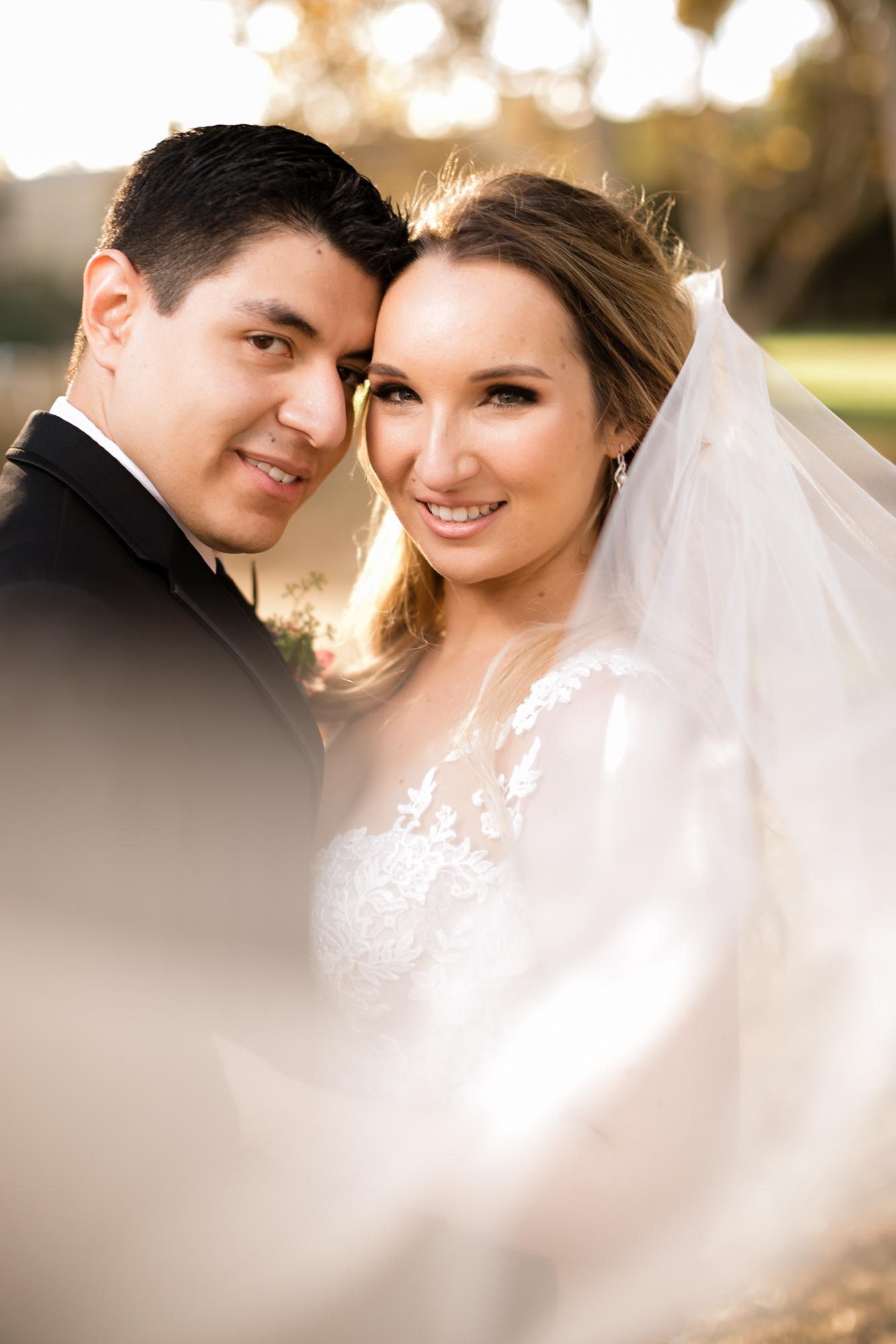 KM-Calamigos-Equestrian-Wedding-Sarah-Mack-Photo -0003.jpg