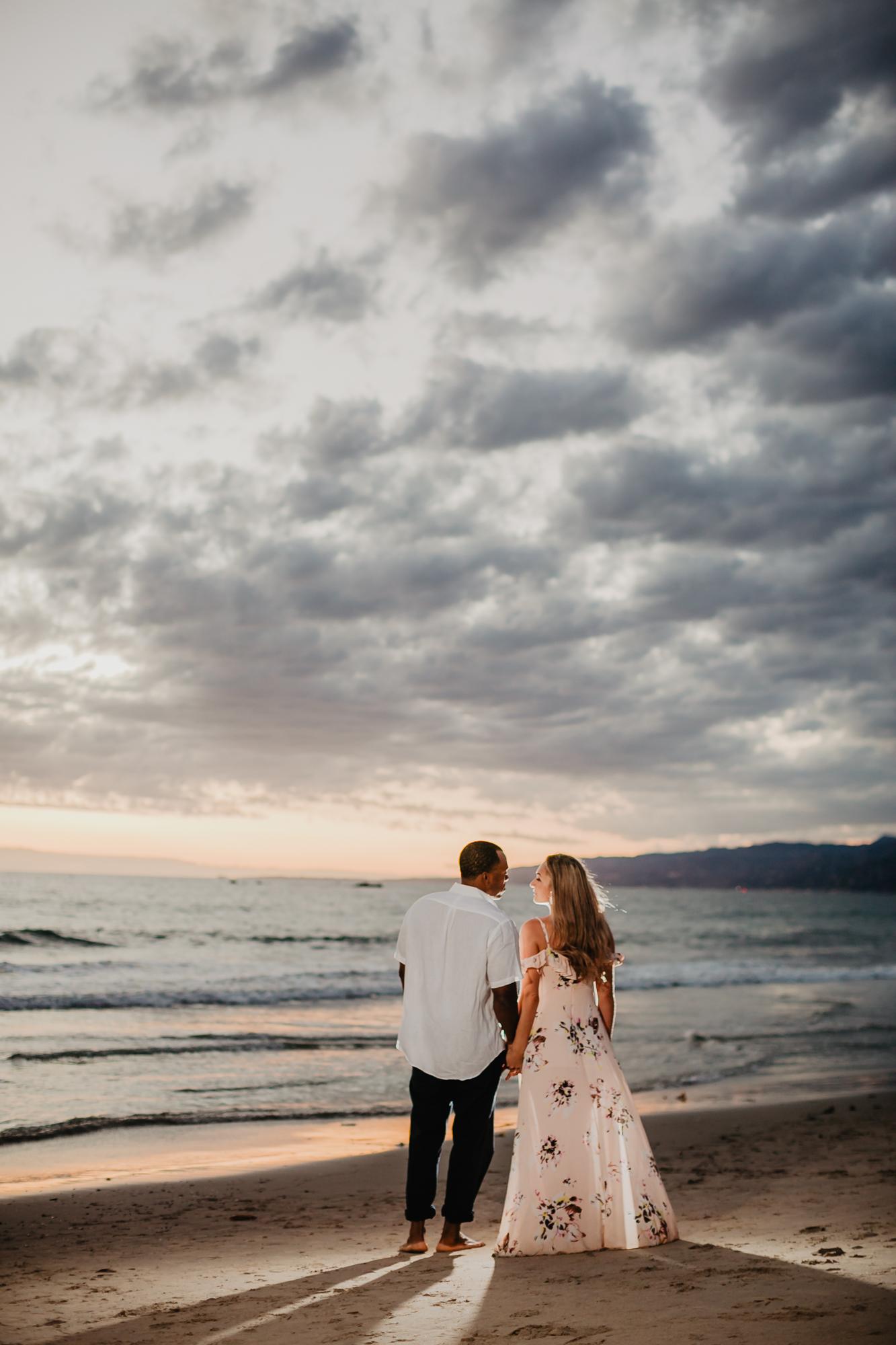 MK-Santa-Monica-Pier-Engagement-Photography 13.jpg