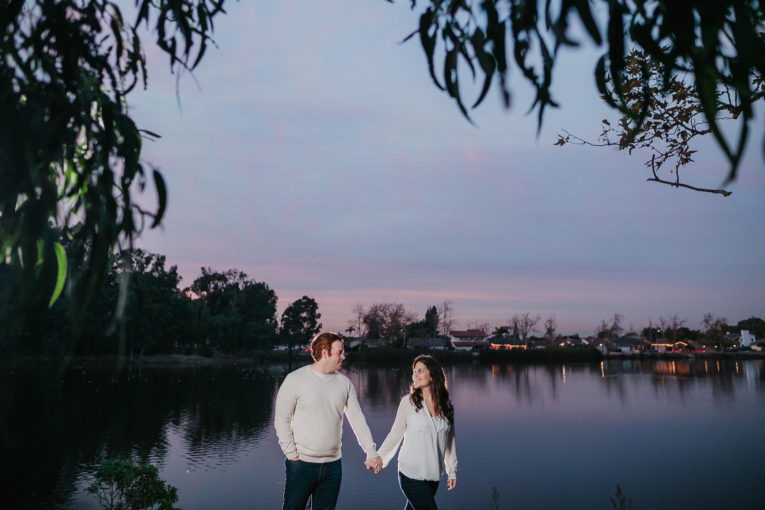 AM-Huntington-Central-Park-Engagement-Photography 152.jpg