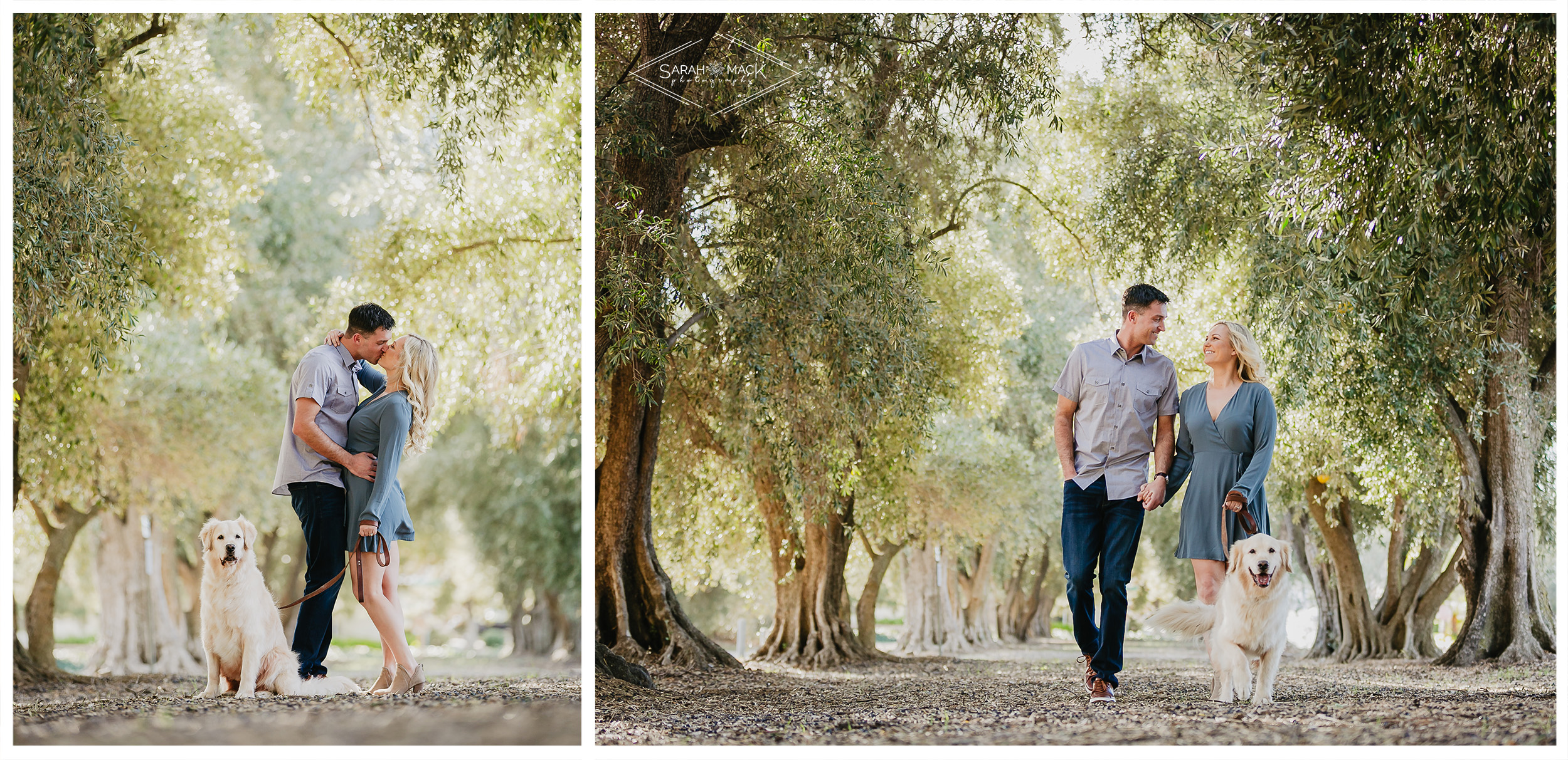MA-Highland-Springs-Ranch-Engagement-Photography-2.jpg