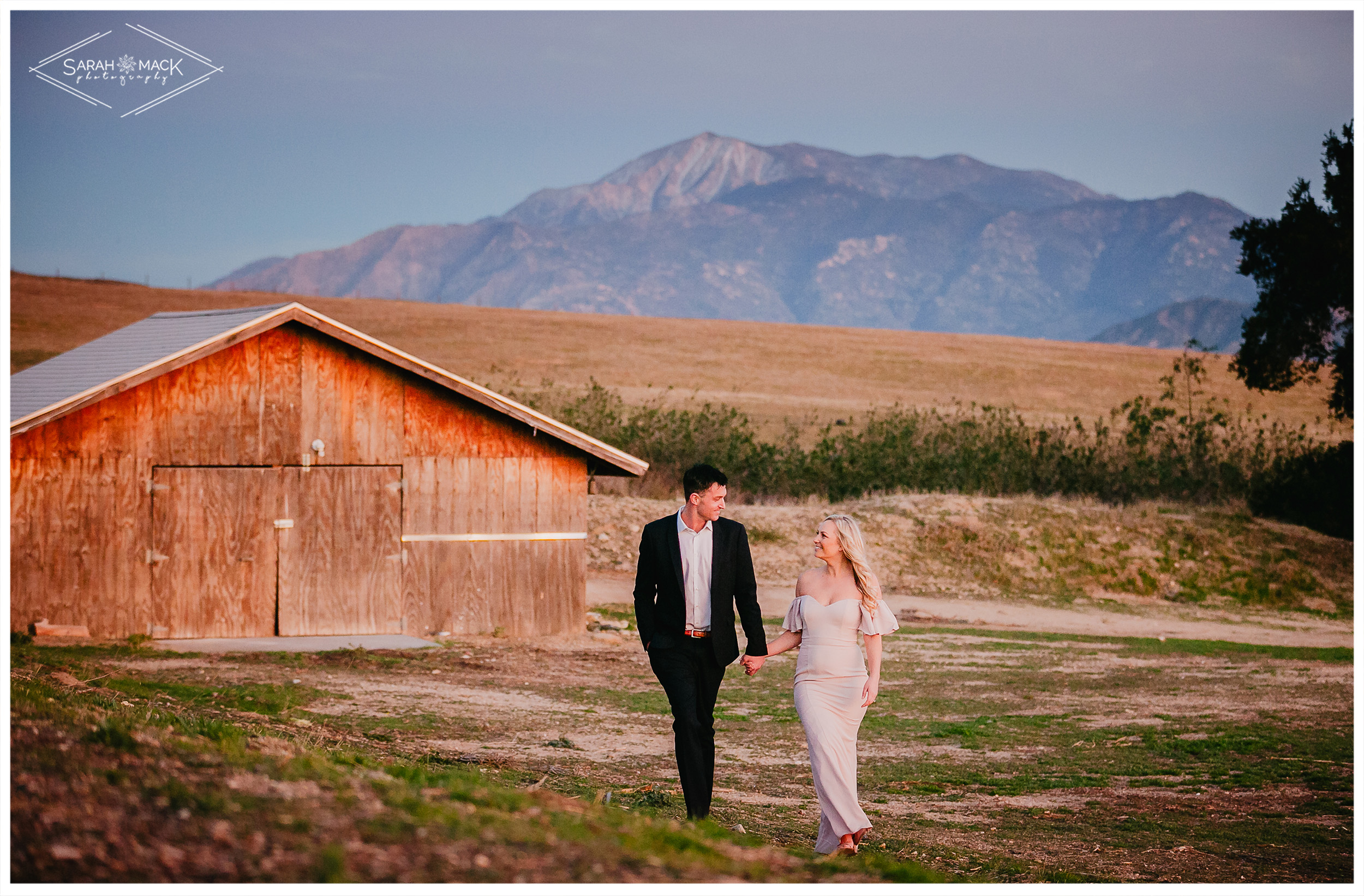 MA-Highland-Springs-Ranch-Engagement-Photography-28.jpg