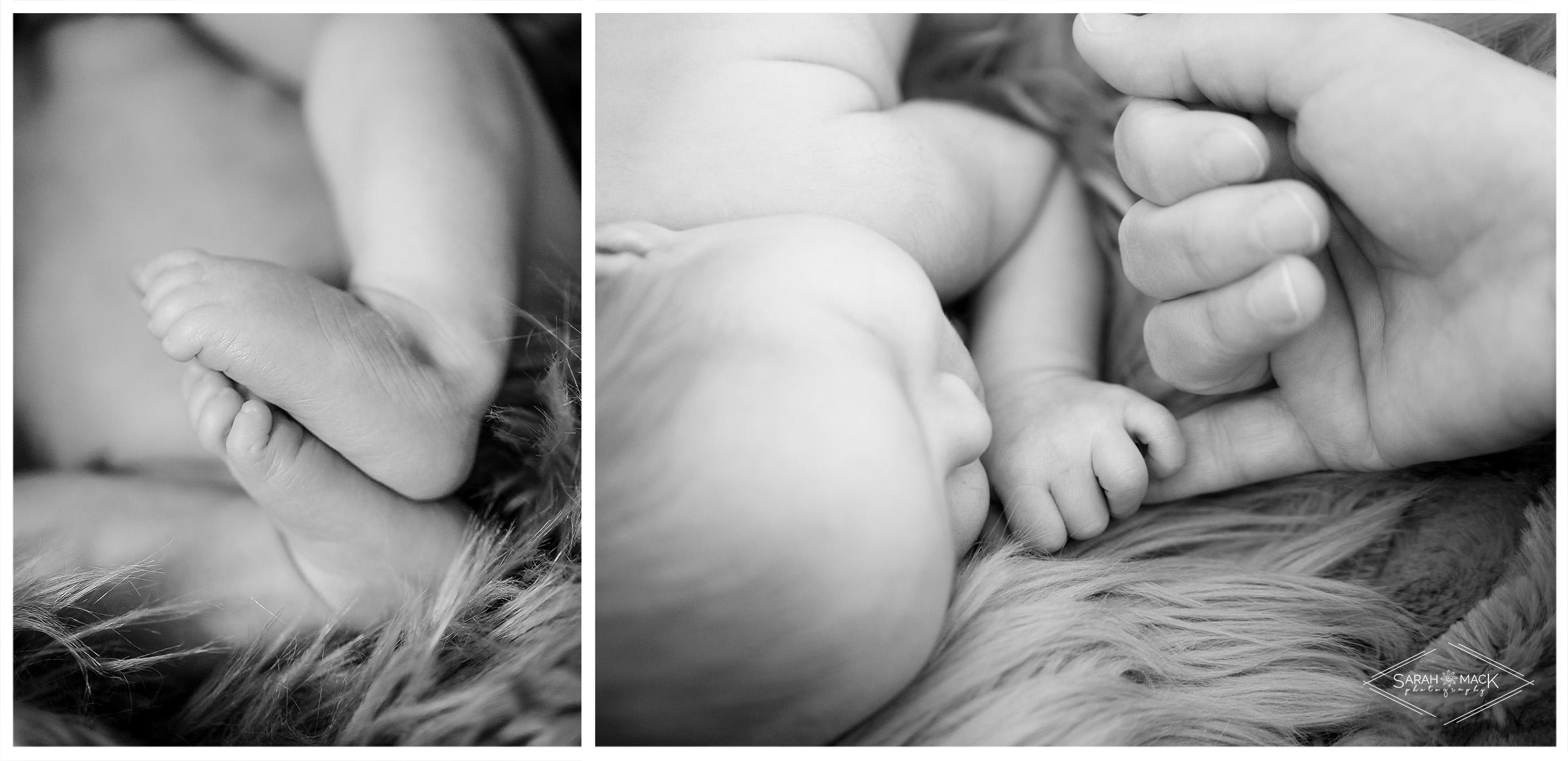orange-county-newborn-photography