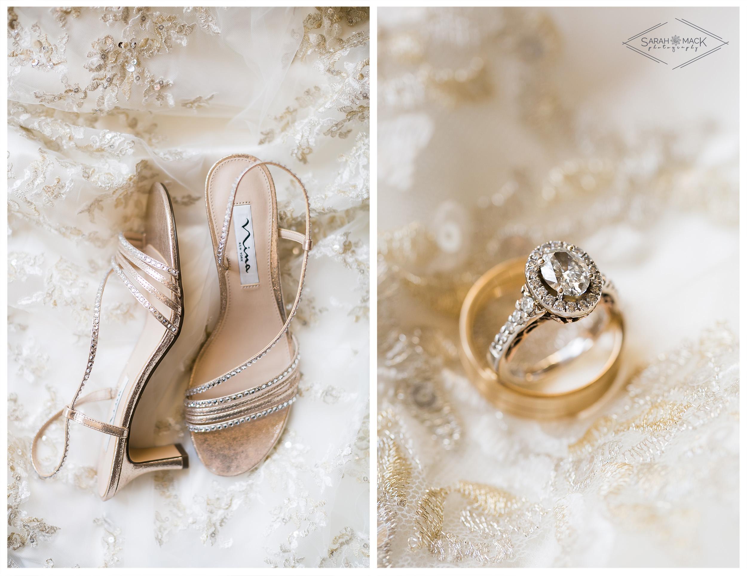 SA-Coyote-Hills-Golf-Course-Fullerton-Wedding-Photography-2.jpg