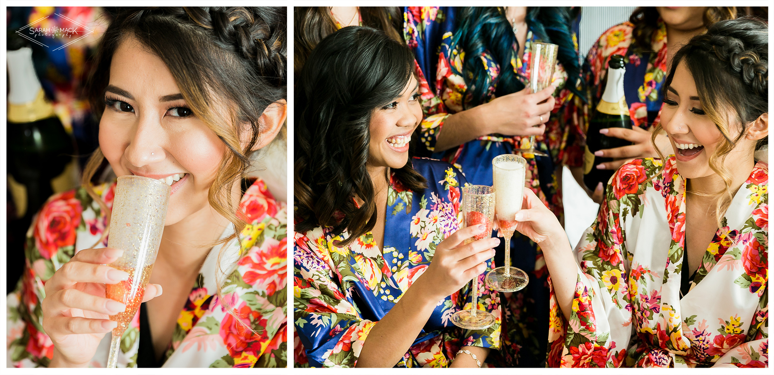SA-Coyote-Hills-Golf-Course-Fullerton-Wedding-Photography-7.jpg