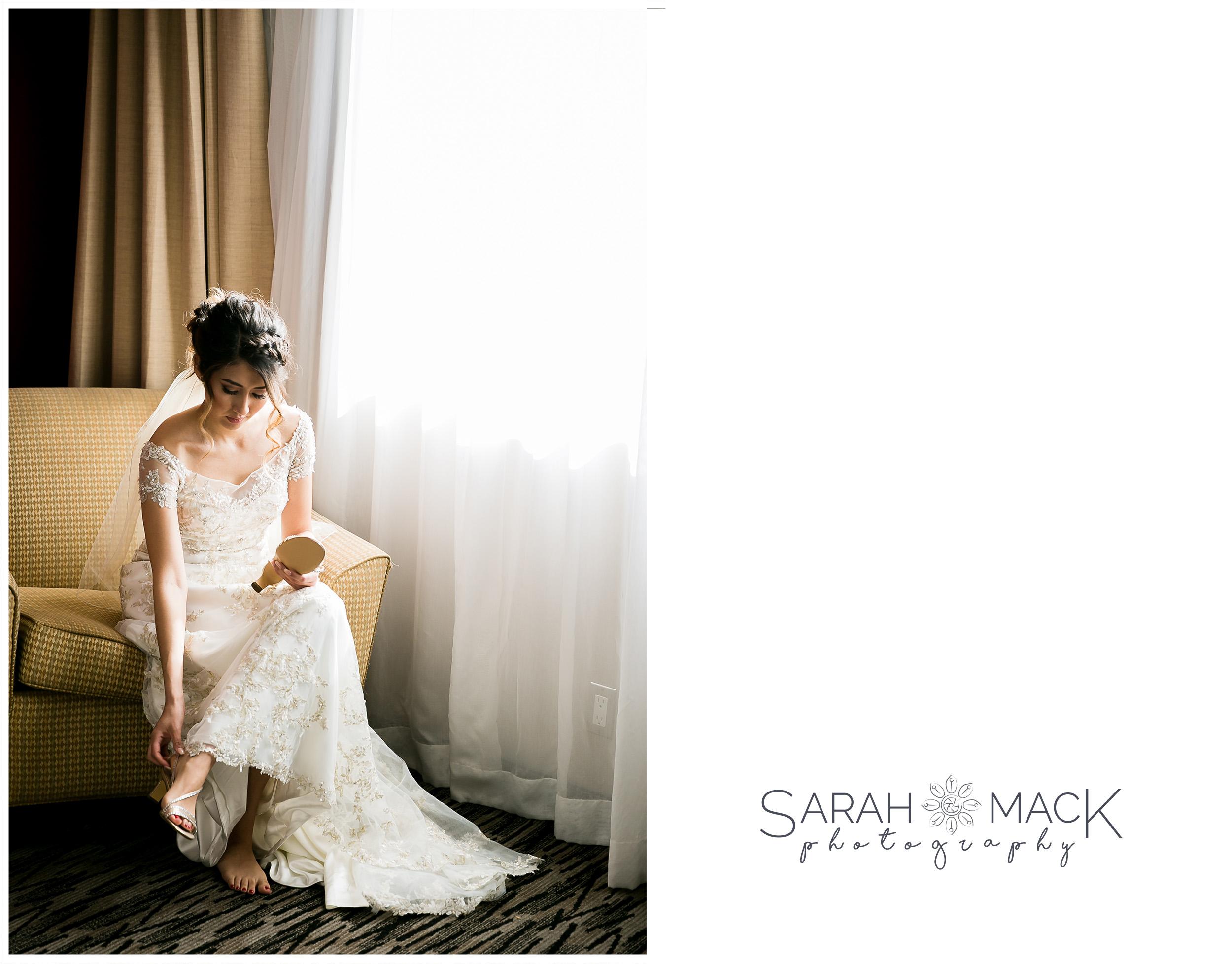 SA-Coyote-Hills-Golf-Course-Fullerton-Wedding-Photography-14.jpg