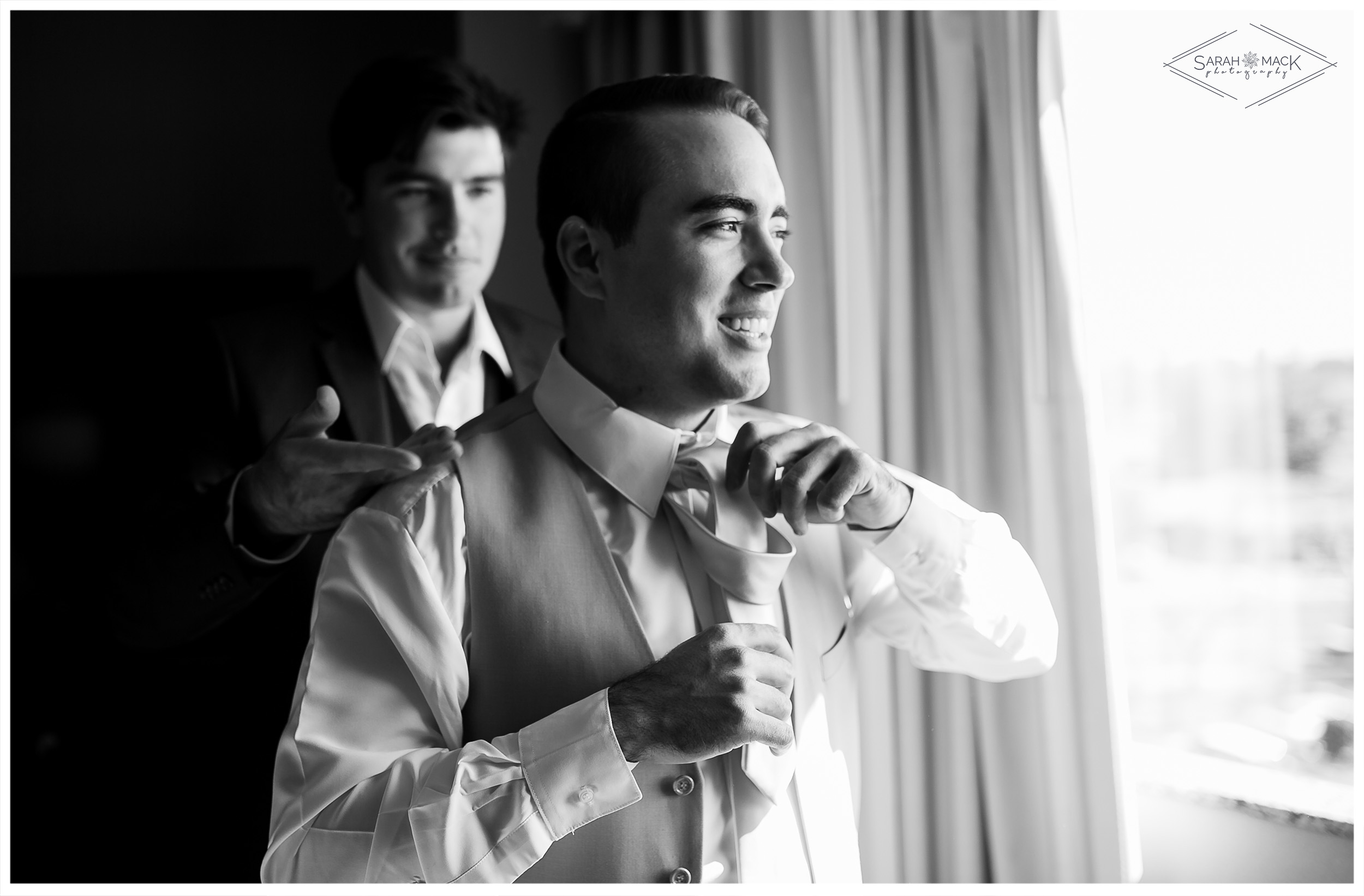 SA-Coyote-Hills-Golf-Course-Fullerton-Wedding-Photography-16.jpg