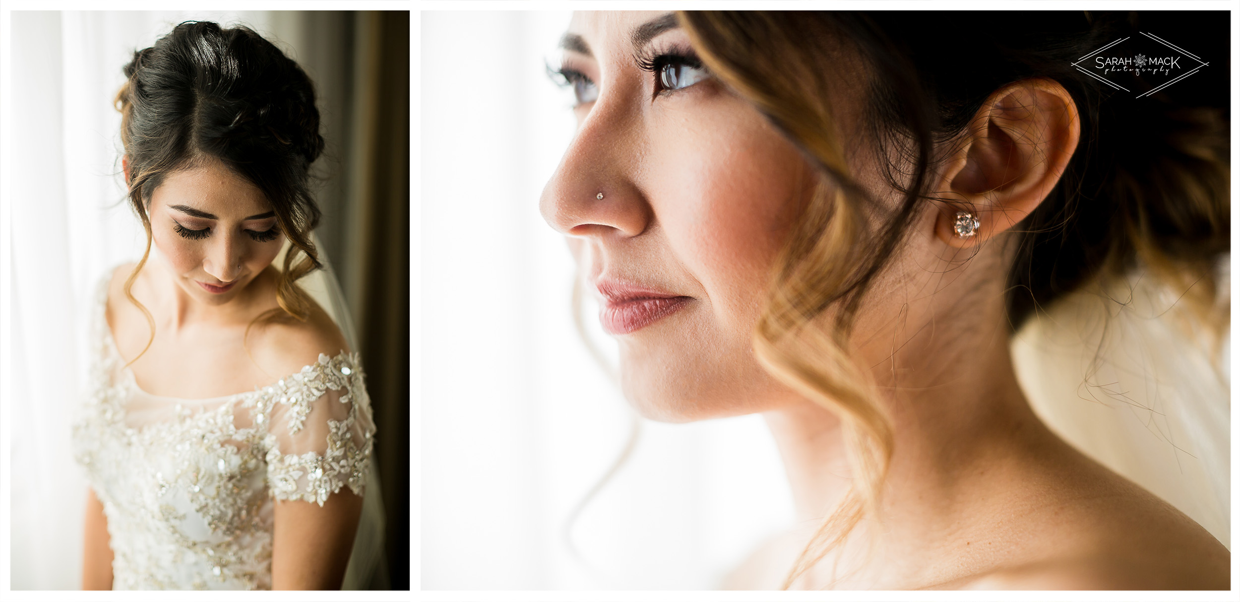 SA-Coyote-Hills-Golf-Course-Fullerton-Wedding-Photography-17.jpg