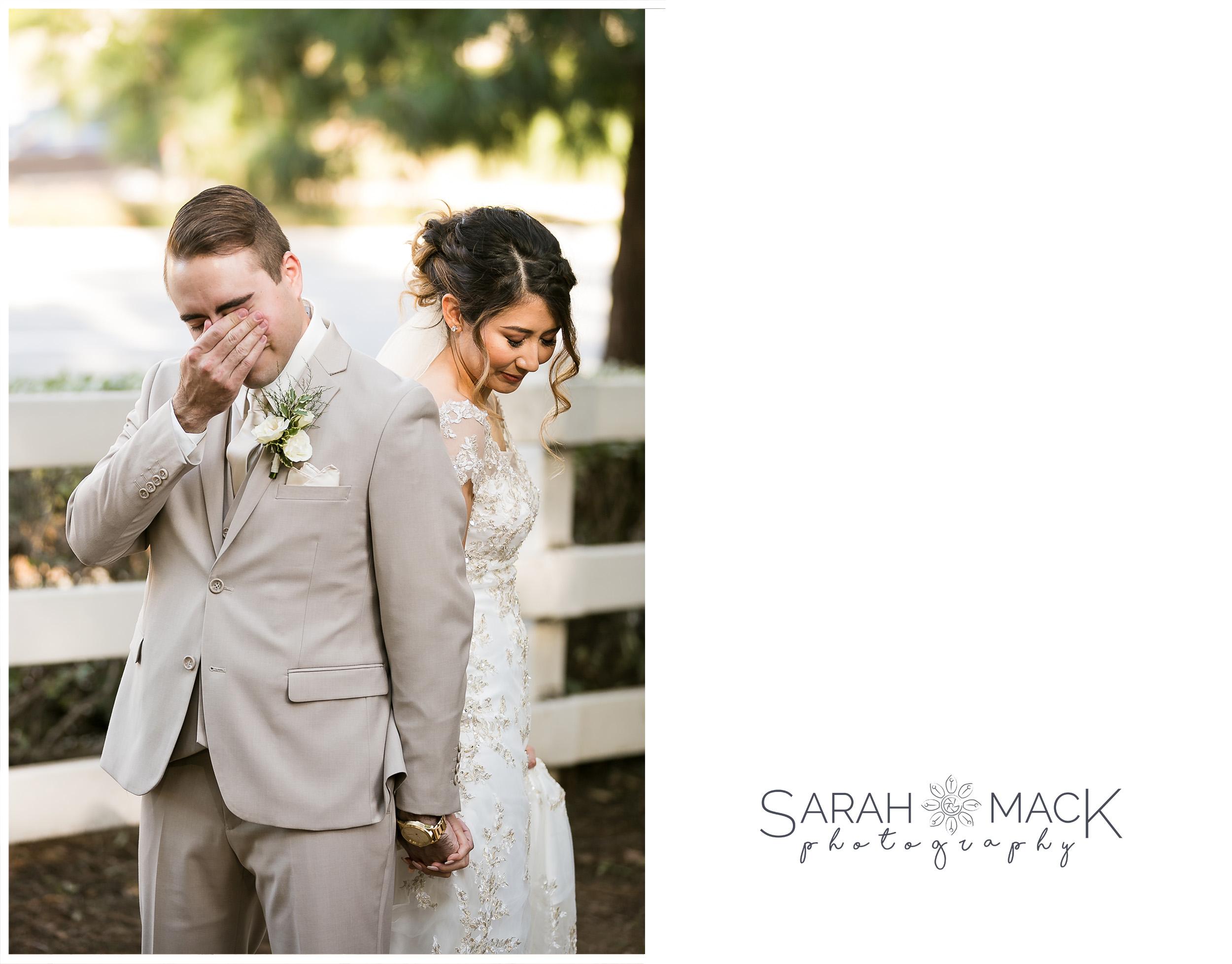 SA-Coyote-Hills-Golf-Course-Fullerton-Wedding-Photography-24.jpg