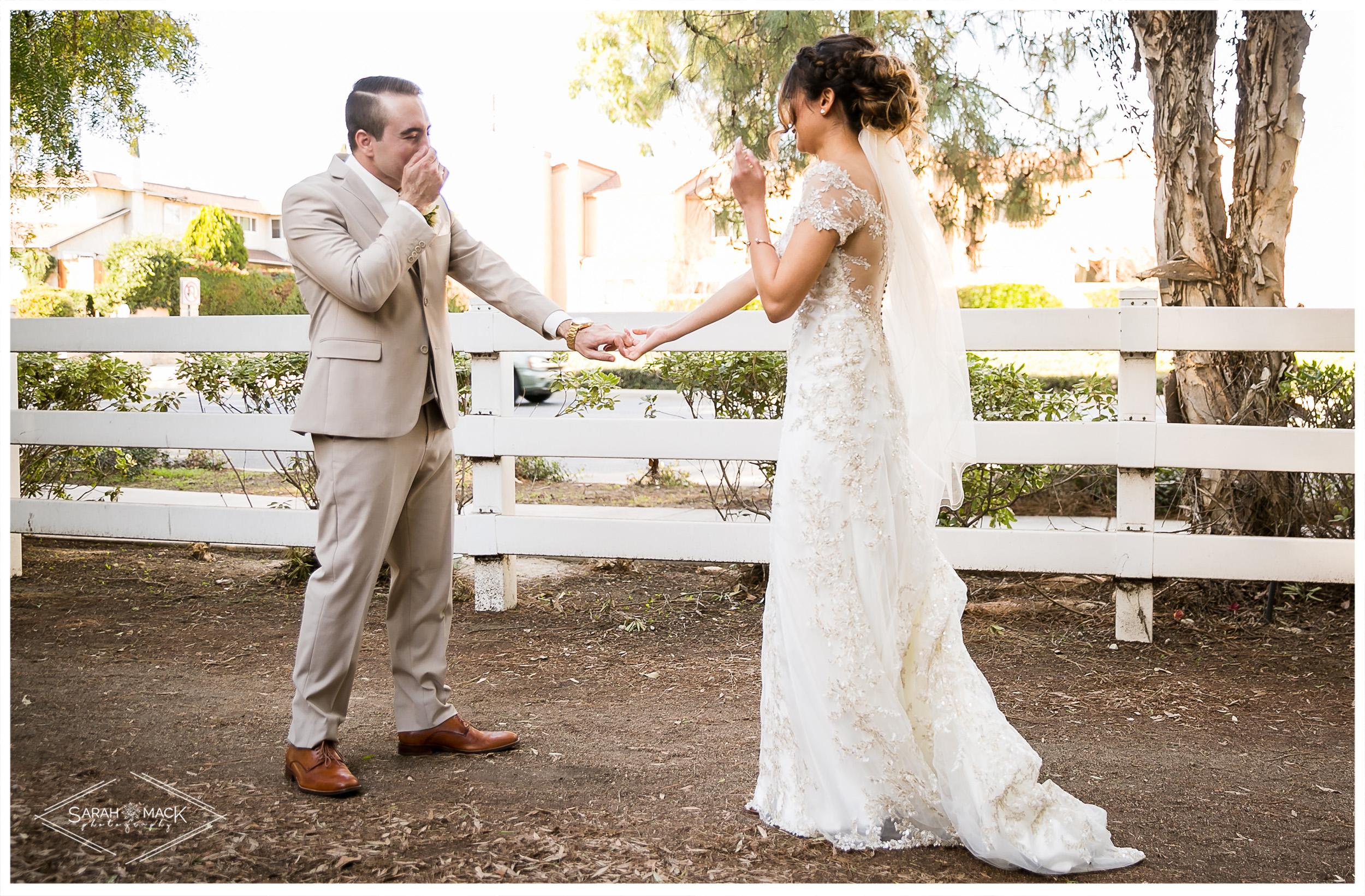 SA-Coyote-Hills-Golf-Course-Fullerton-Wedding-Photography-25.jpg