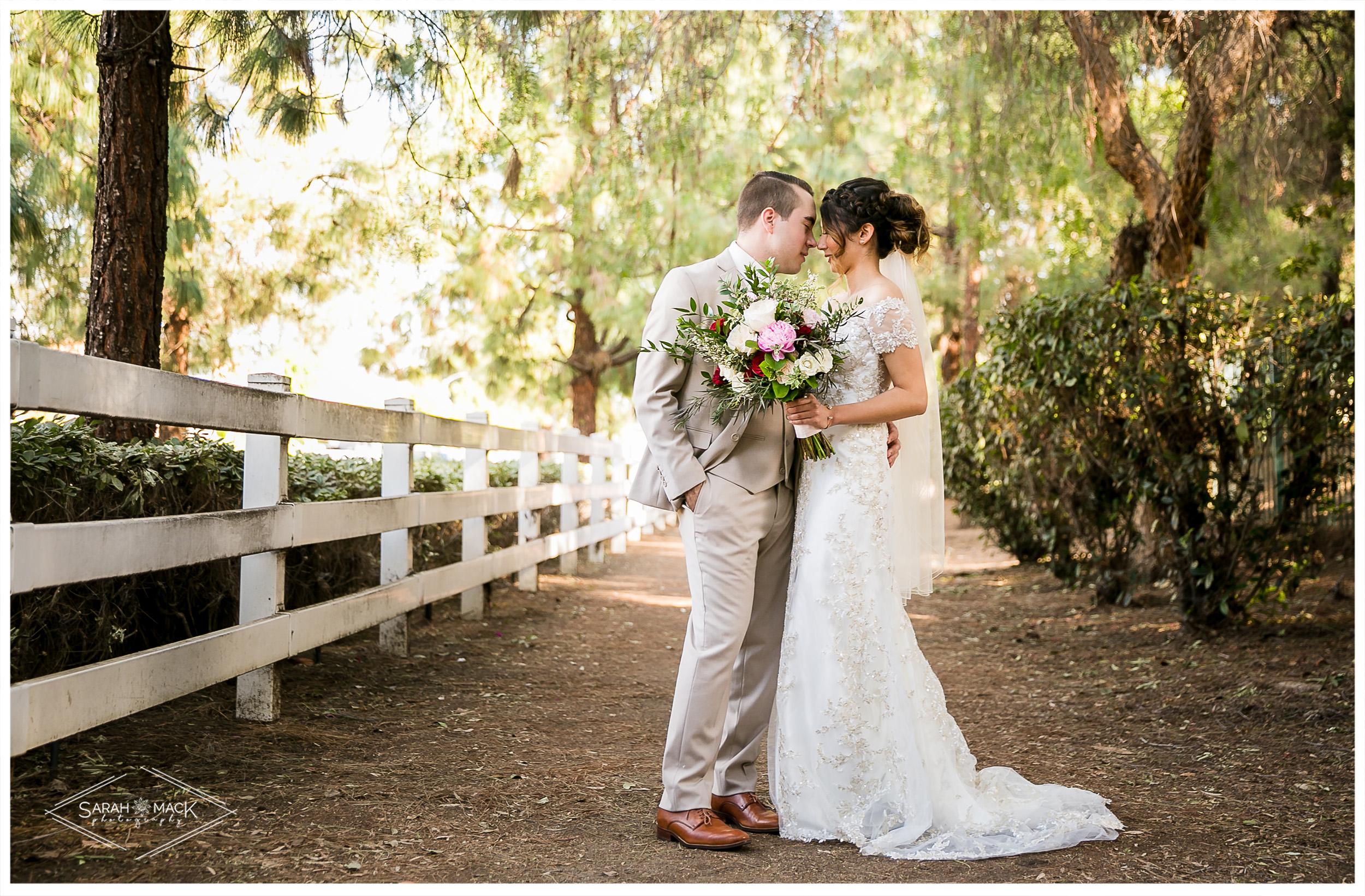 SA-Coyote-Hills-Golf-Course-Fullerton-Wedding-Photography-28.jpg