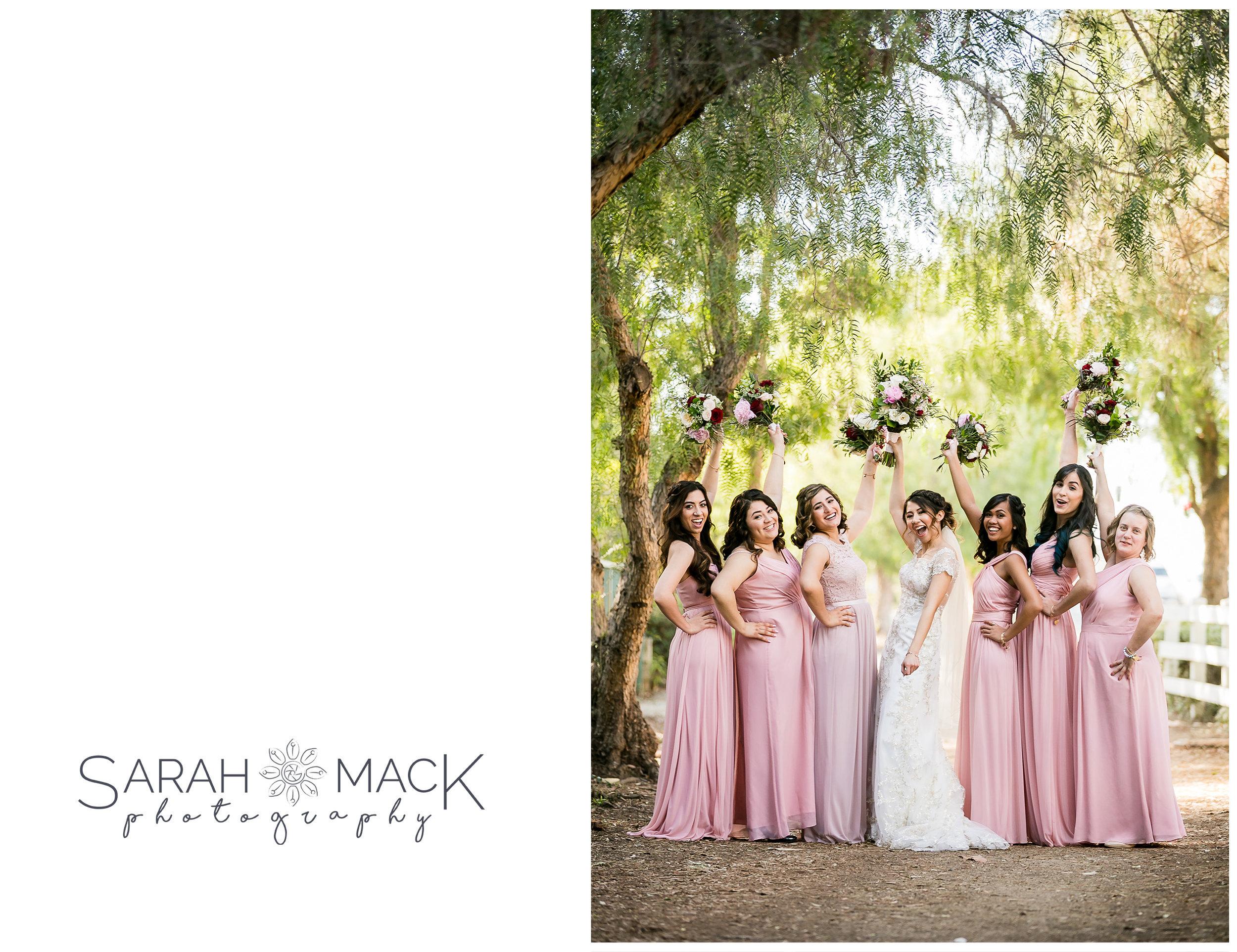 SA-Coyote-Hills-Golf-Course-Fullerton-Wedding-Photography-30.jpg
