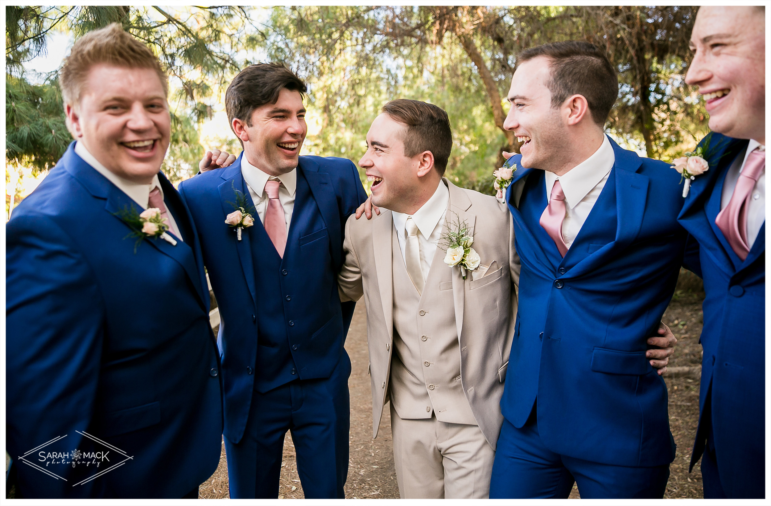 SA-Coyote-Hills-Golf-Course-Fullerton-Wedding-Photography-33.jpg