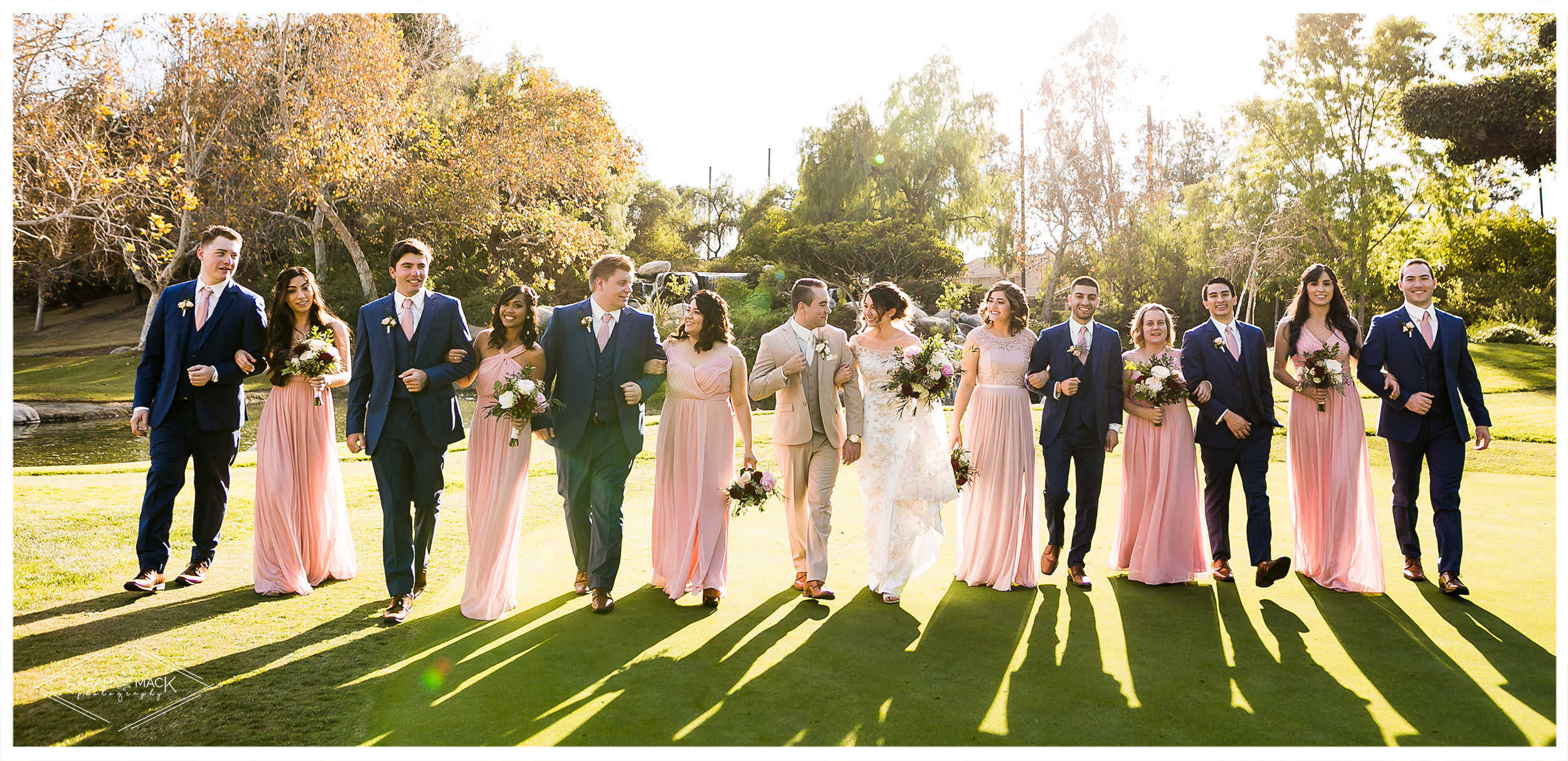 SA-Coyote-Hills-Golf-Course-Fullerton-Wedding-Photography-35.jpg