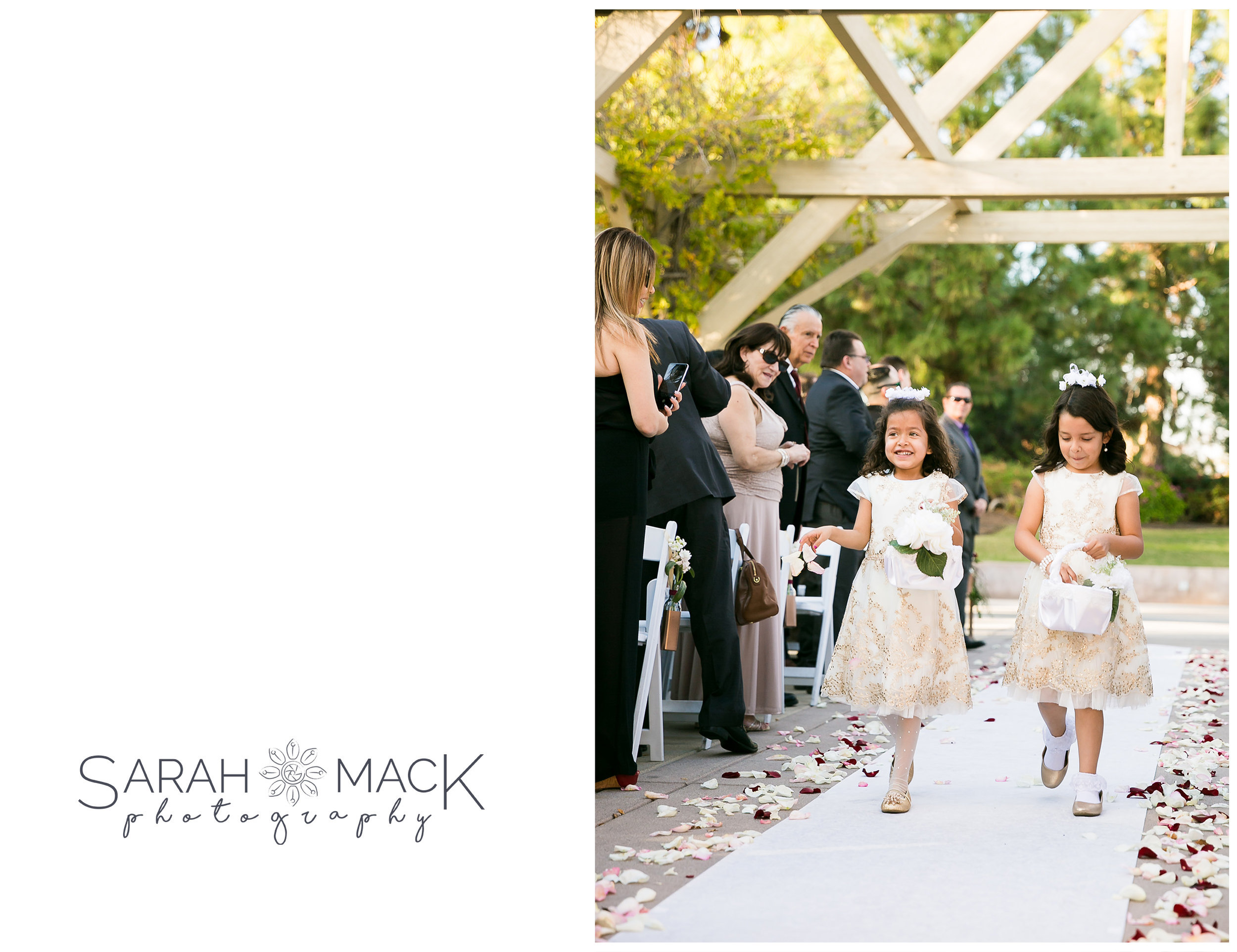 SA-Coyote-Hills-Golf-Course-Fullerton-Wedding-Photography-39.jpg
