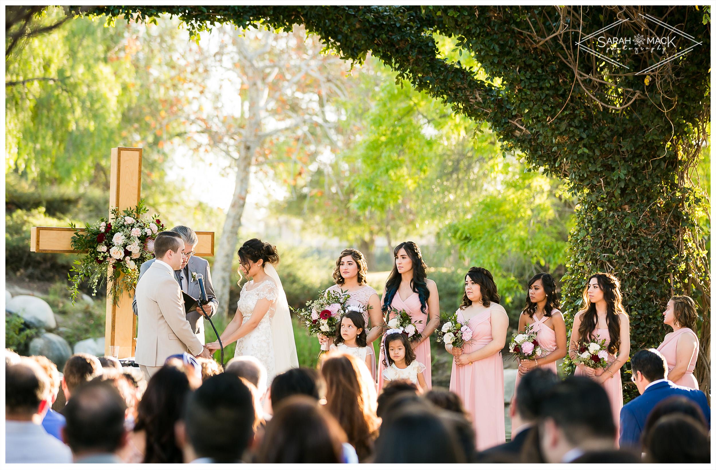 SA-Coyote-Hills-Golf-Course-Fullerton-Wedding-Photography-42.jpg