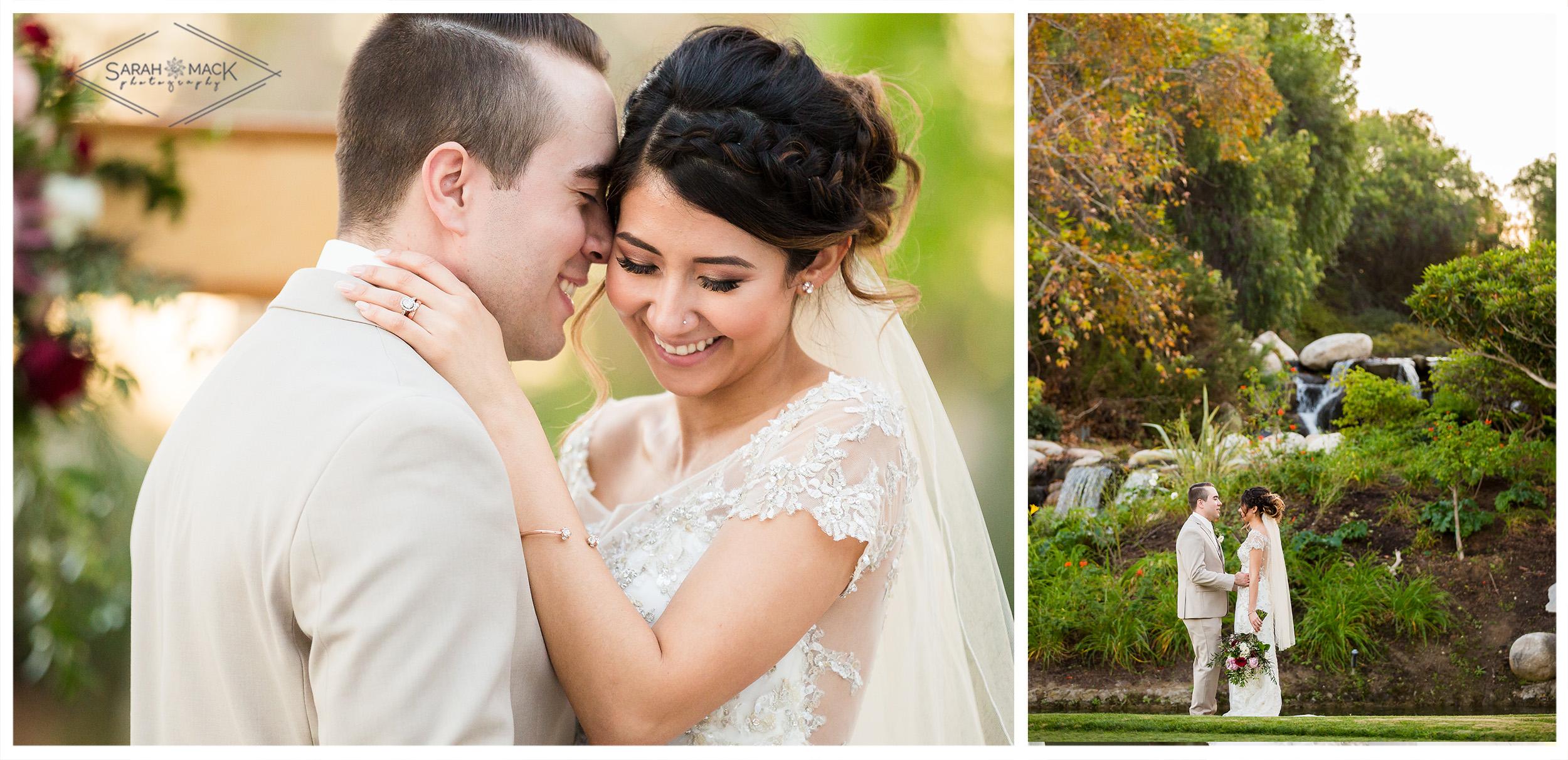 SA-Coyote-Hills-Golf-Course-Fullerton-Wedding-Photography-50.jpg