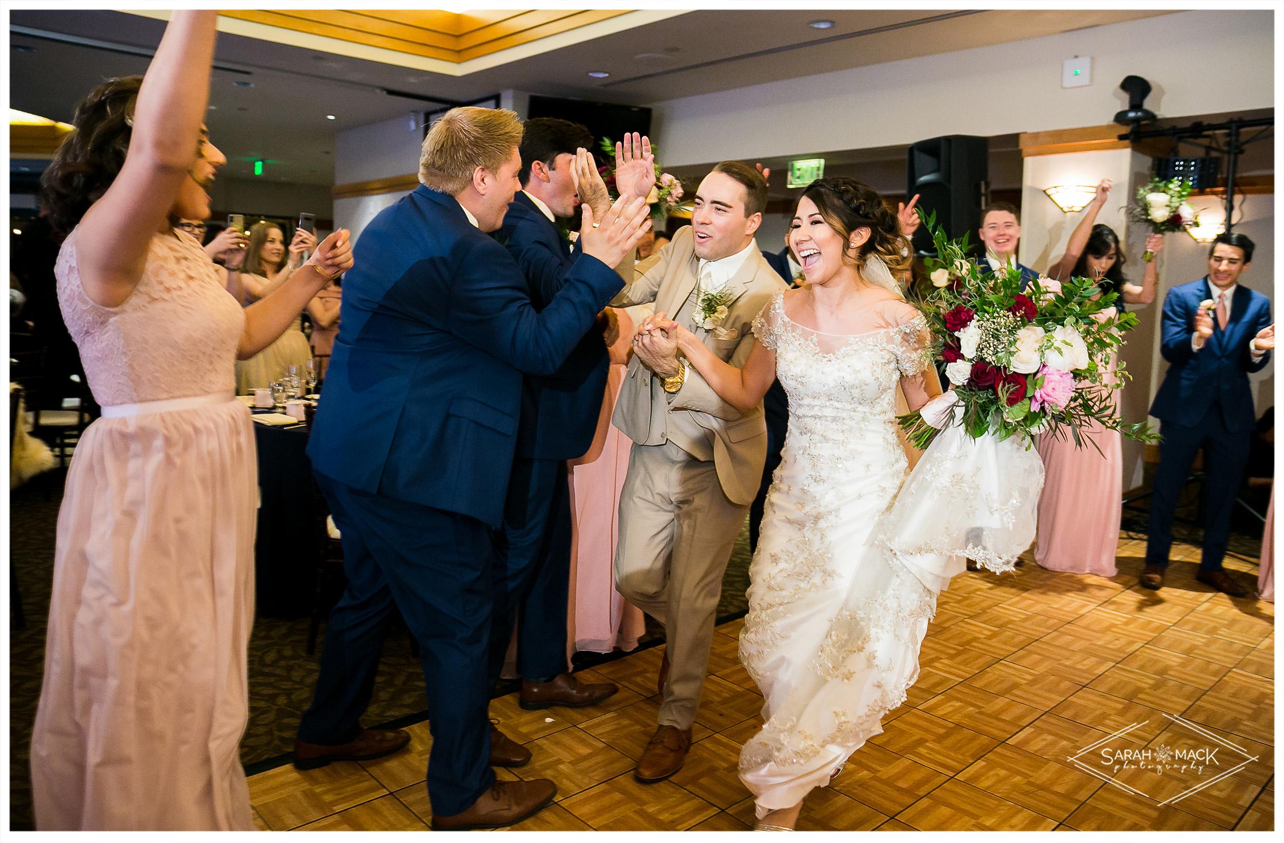 SA-Coyote-Hills-Golf-Course-Fullerton-Wedding-Photography-55jpg