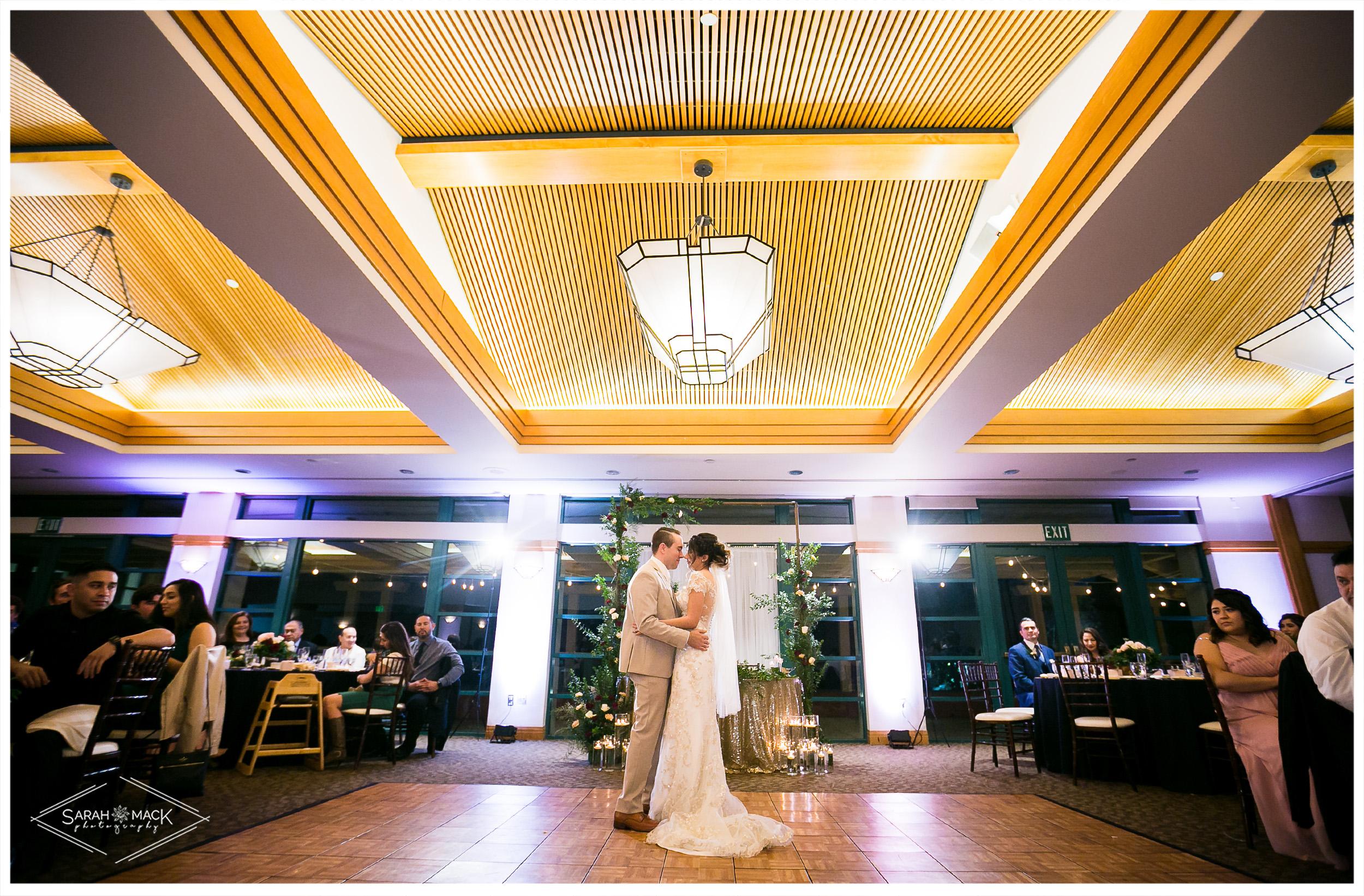 SA-Coyote-Hills-Golf-Course-Fullerton-Wedding-Photography-56.jpg