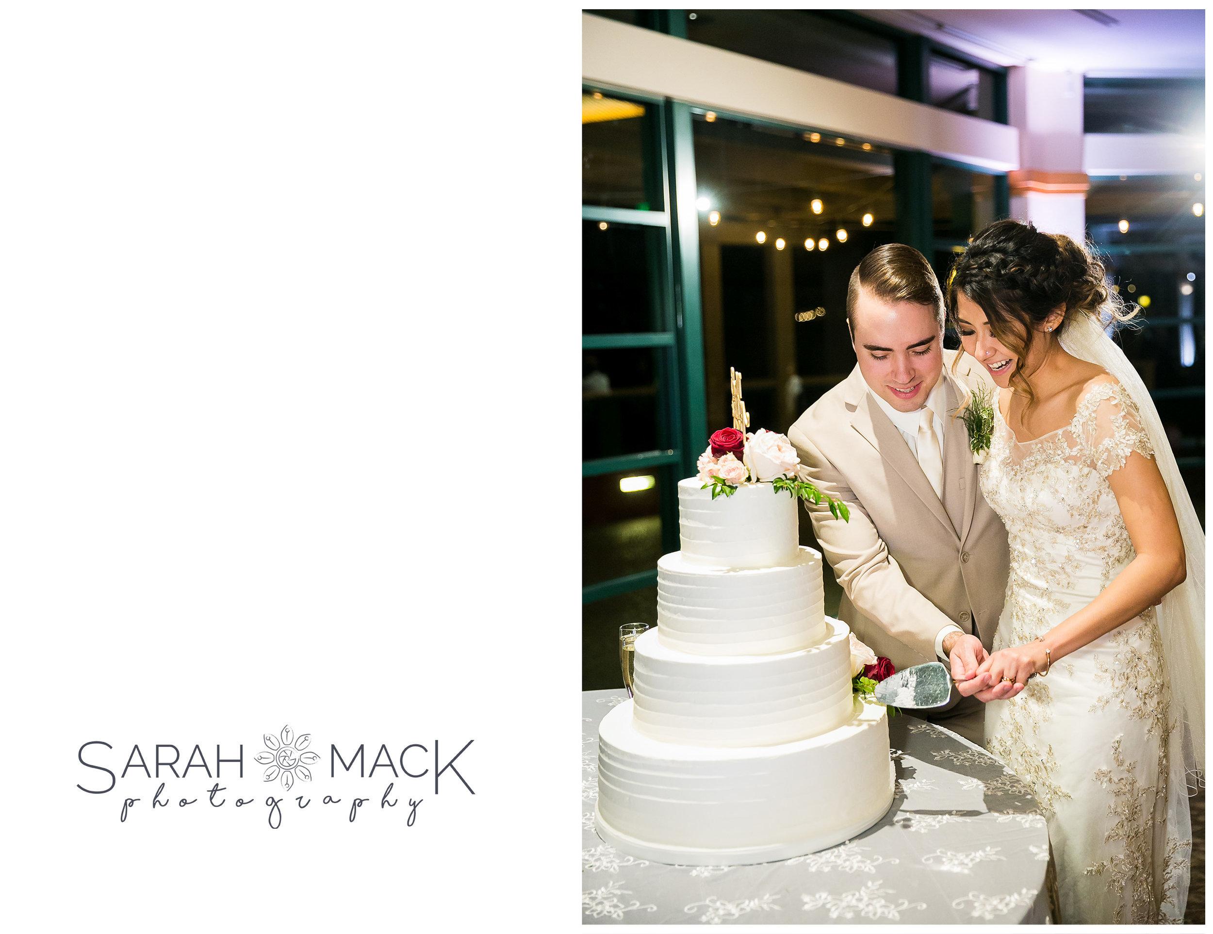 SA-Coyote-Hills-Golf-Course-Fullerton-Wedding-Photography-61.jpg