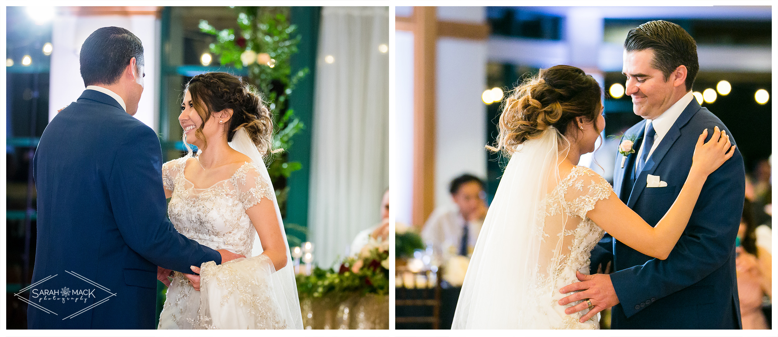 SA-Coyote-Hills-Golf-Course-Fullerton-Wedding-Photography-60.jpg