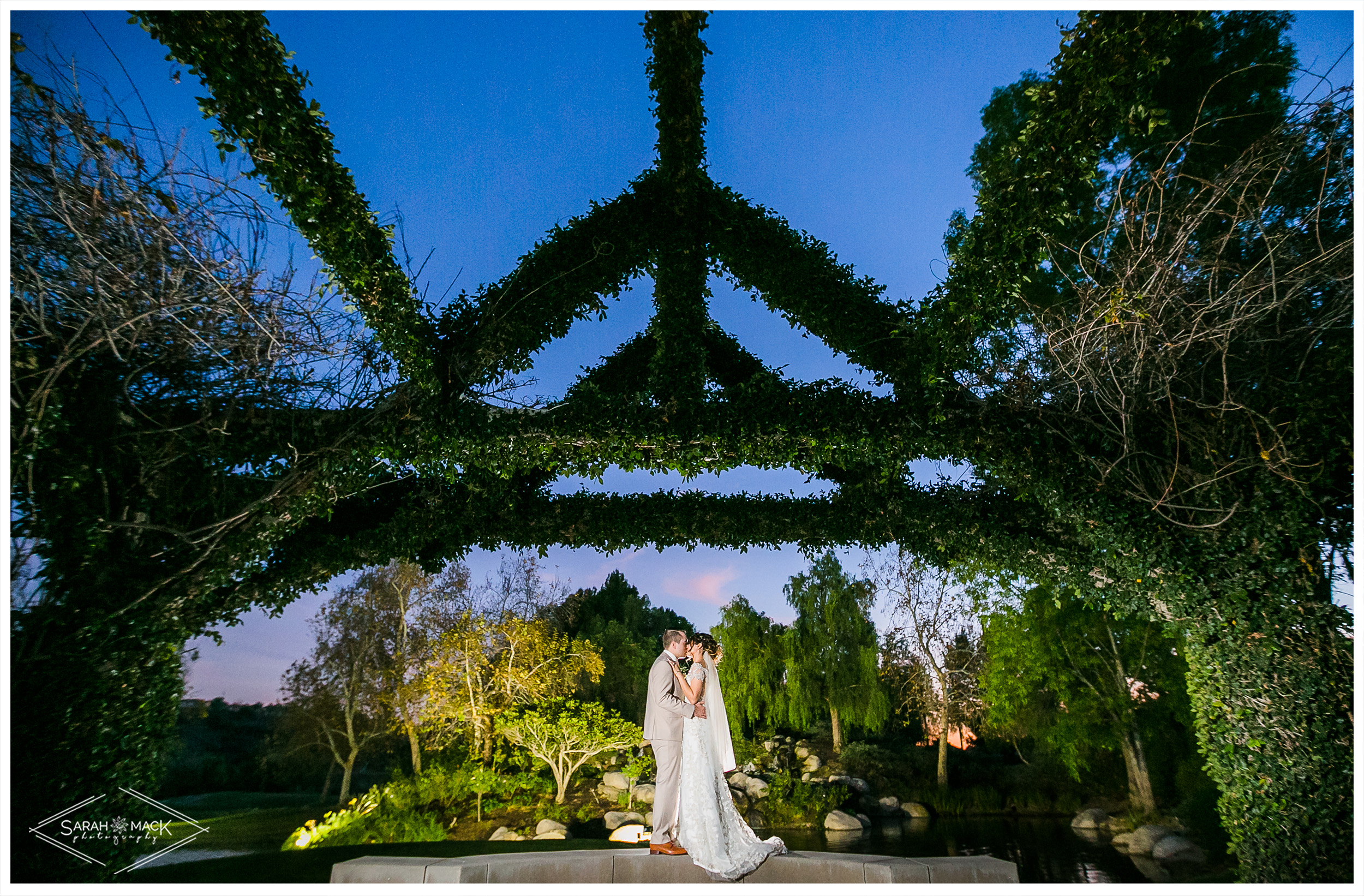 SA-Coyote-Hills-Golf-Course-Fullerton-Wedding-Photography-66.jpg
