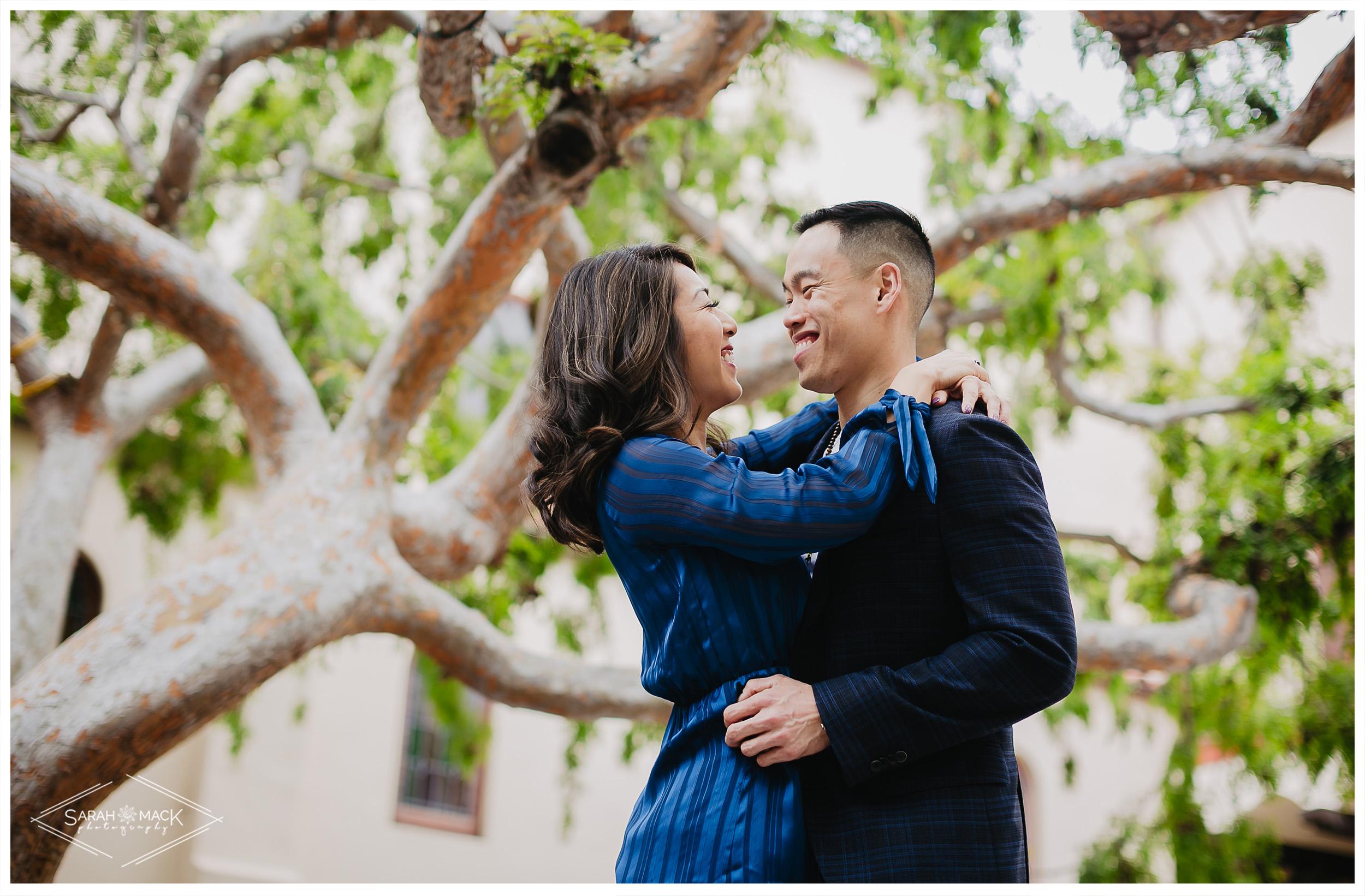 JJ-Victoria-Beach-Laguna-Beach-Engagement-5.jpg