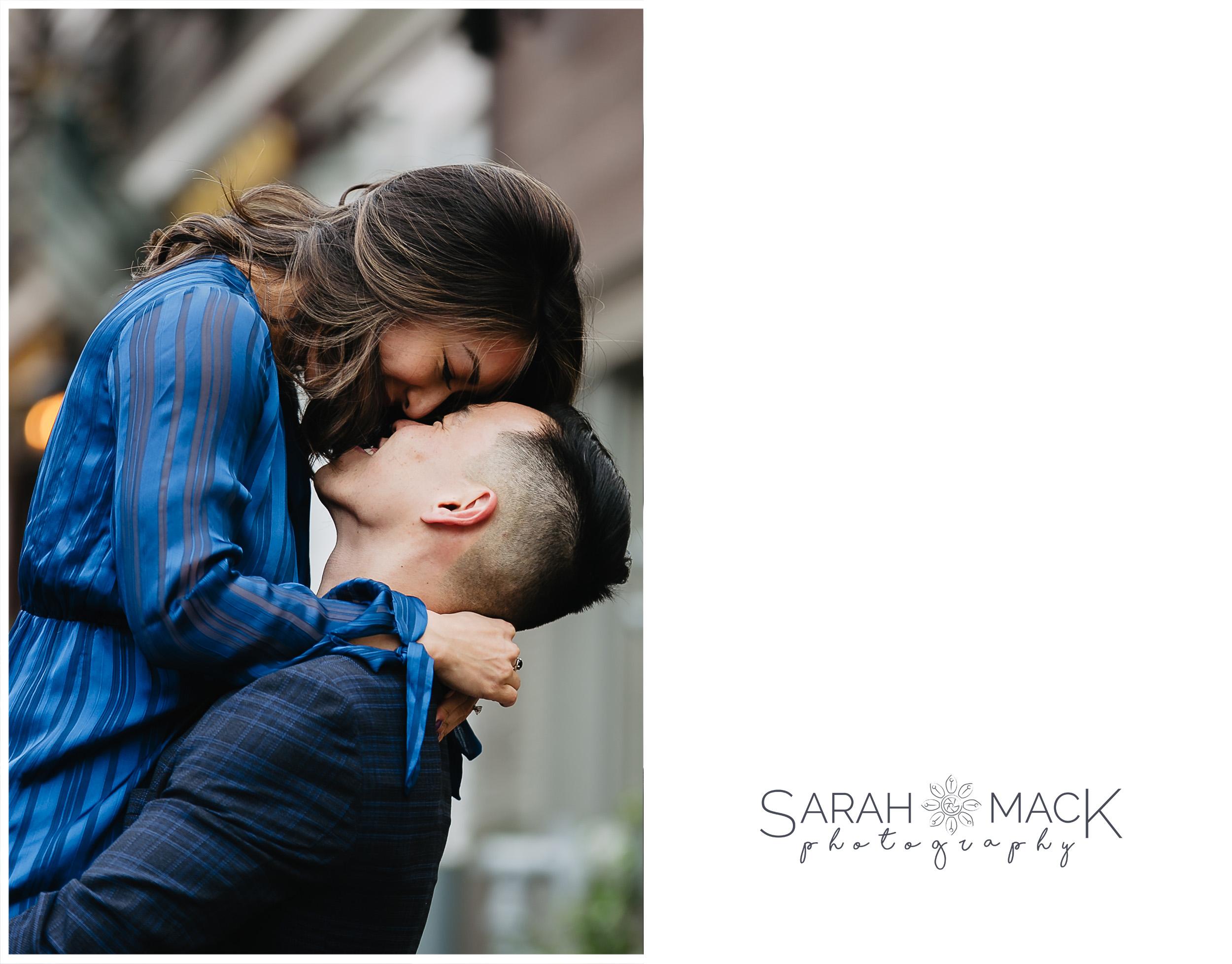 JJ-Victoria-Beach-Laguna-Beach-Engagement-10.jpg