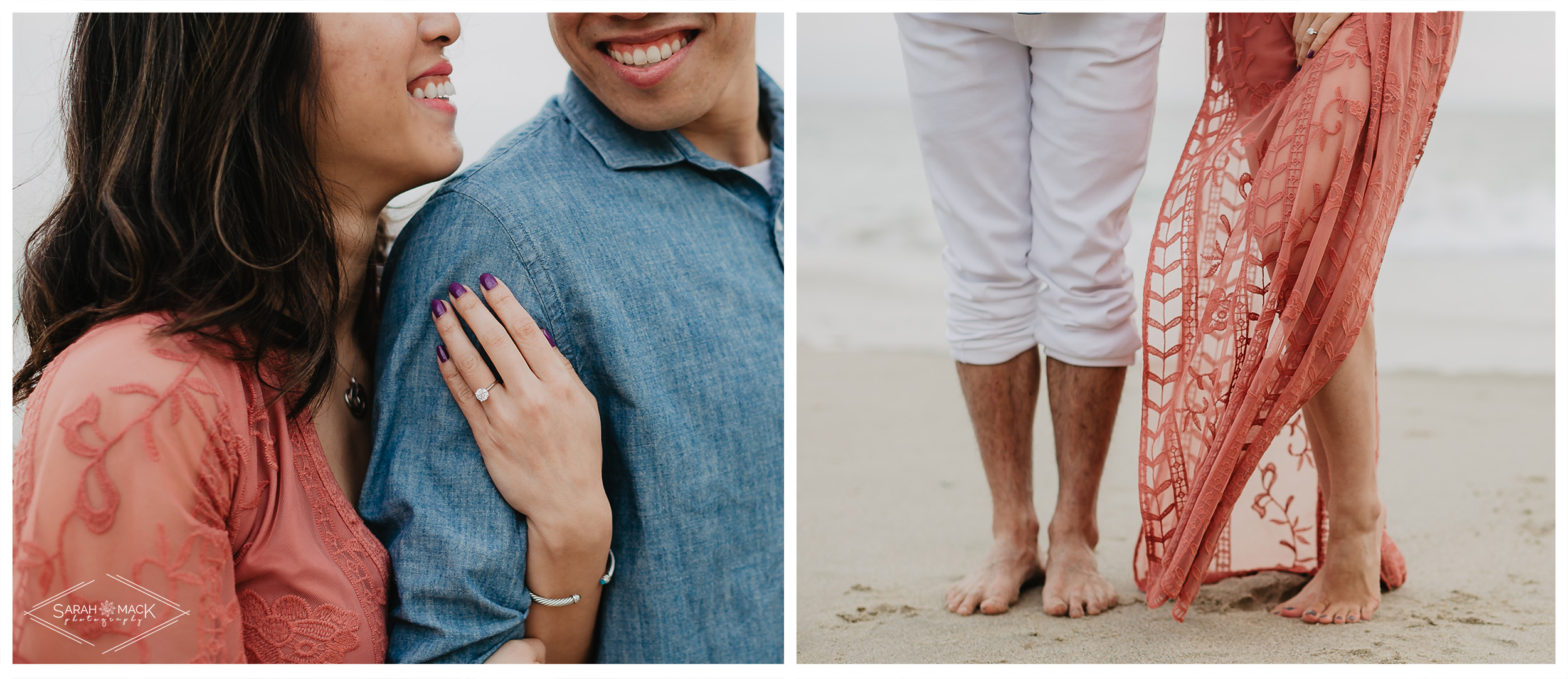JJ-Victoria-Beach-Laguna-Beach-Engagement-21.jpg