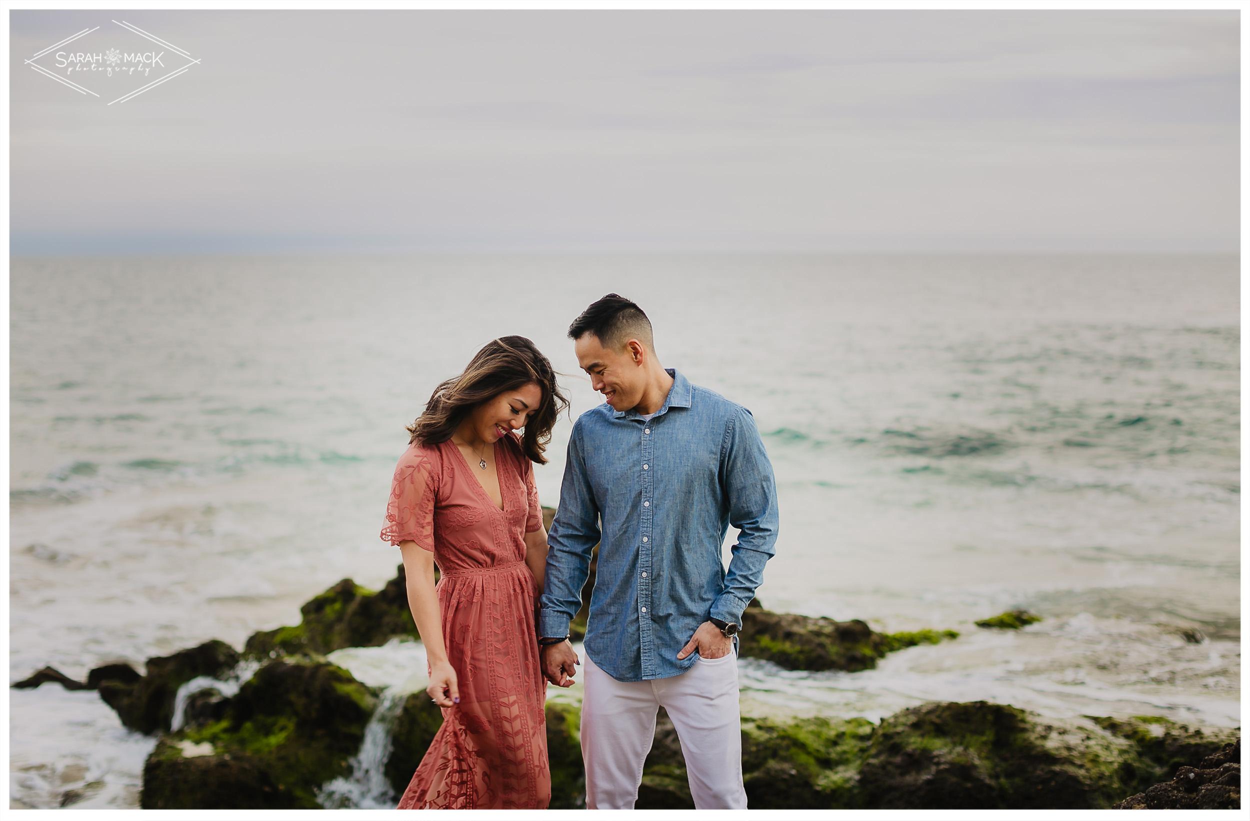 JJ-Victoria-Beach-Laguna-Beach-Engagement-22.jpg