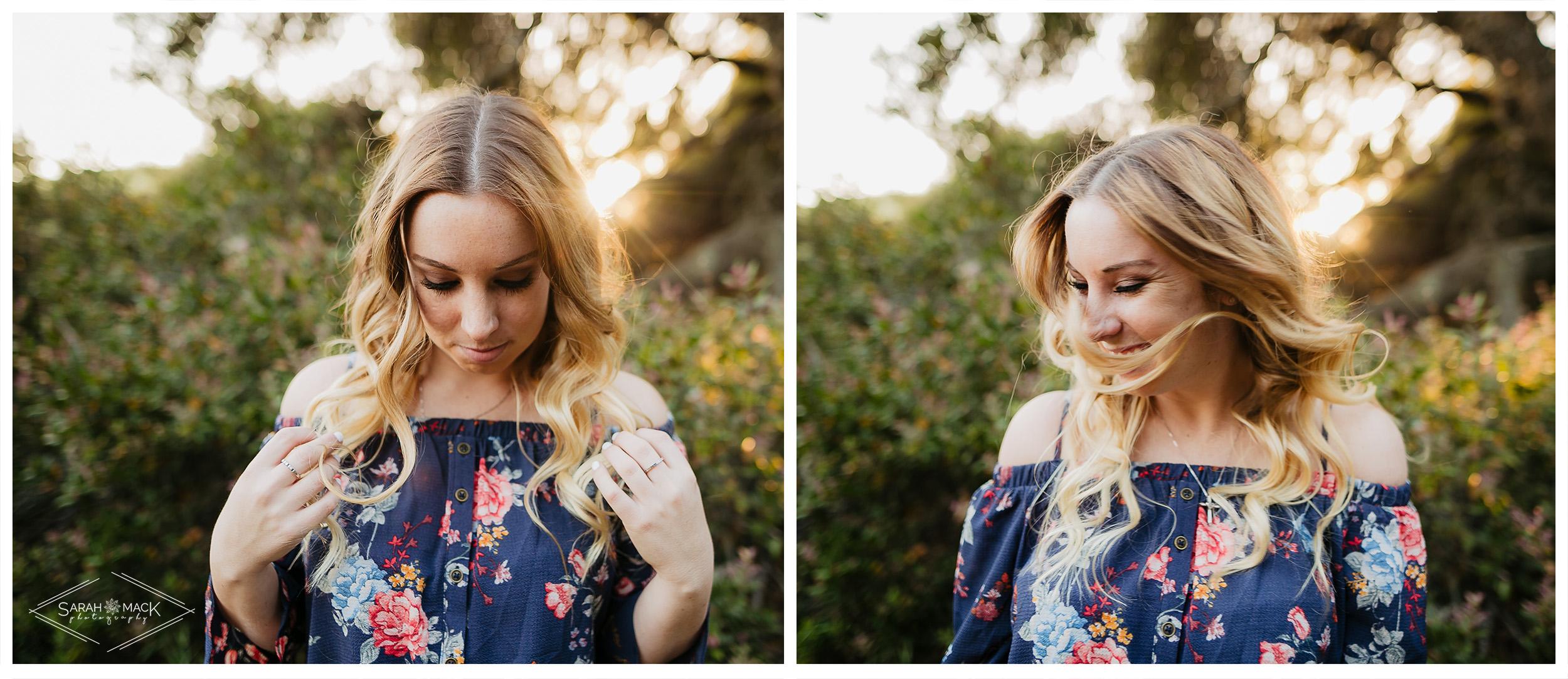 A-Orange-COunty-Granduation-Portraits-5.jpg