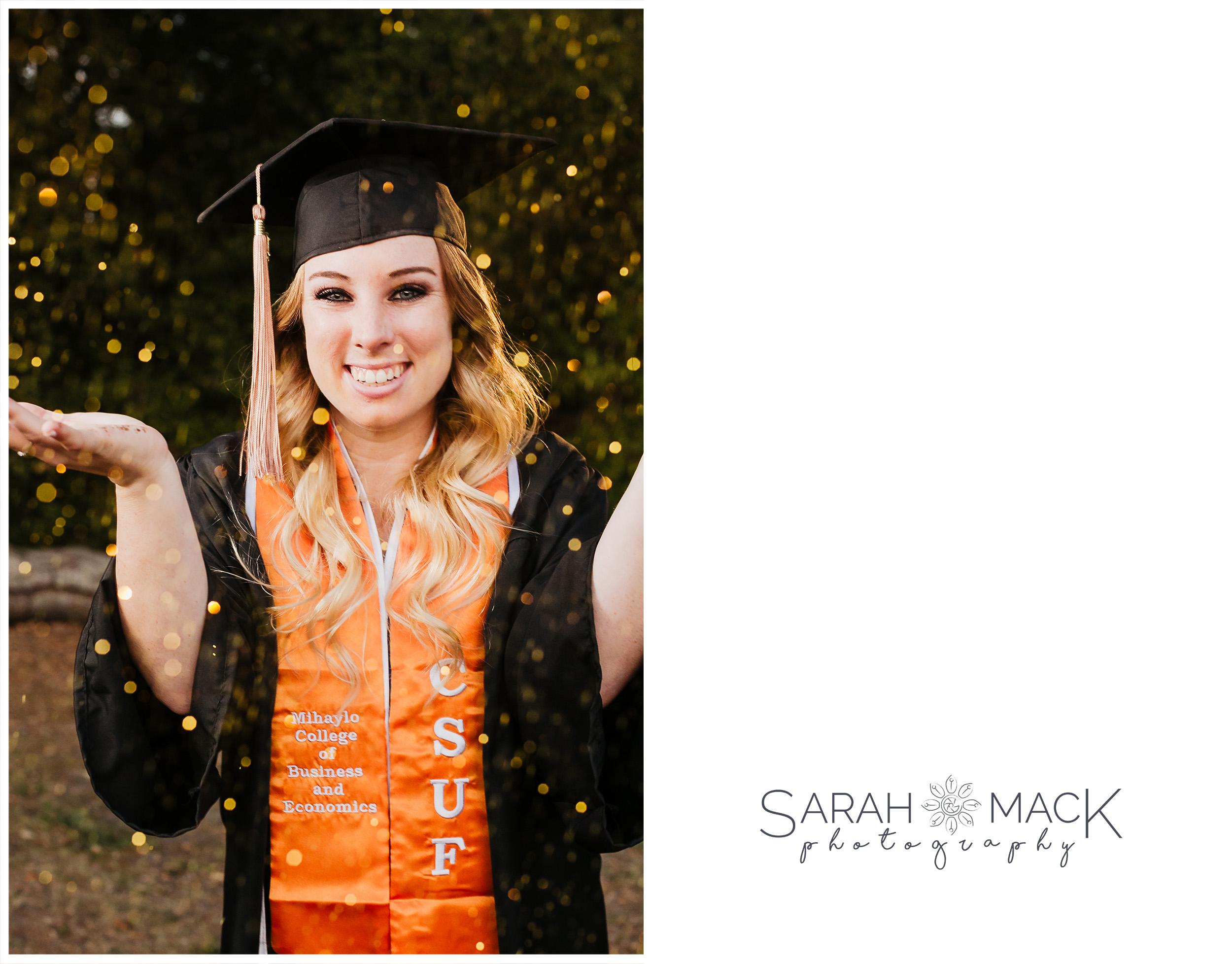 A-Orange-COunty-Granduation-Portraits-10.jpg