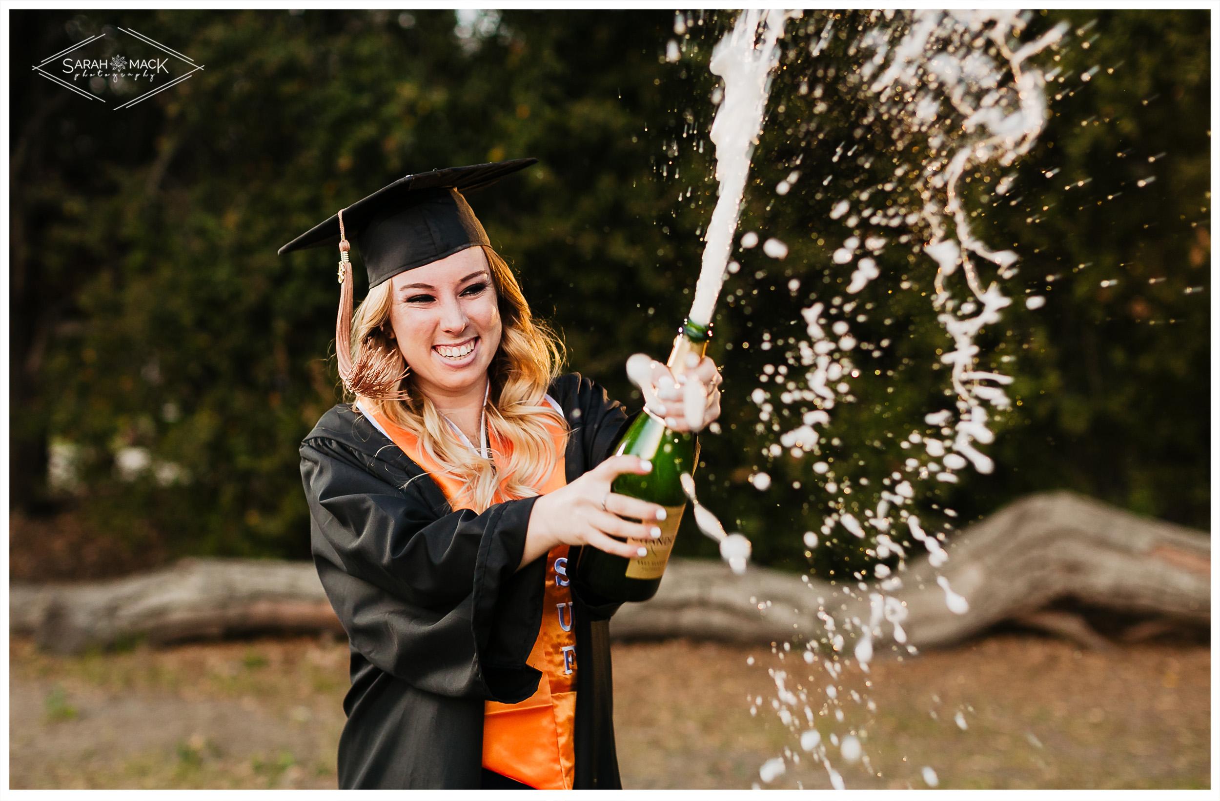 A-Orange-COunty-Granduation-Portraits-11.jpg
