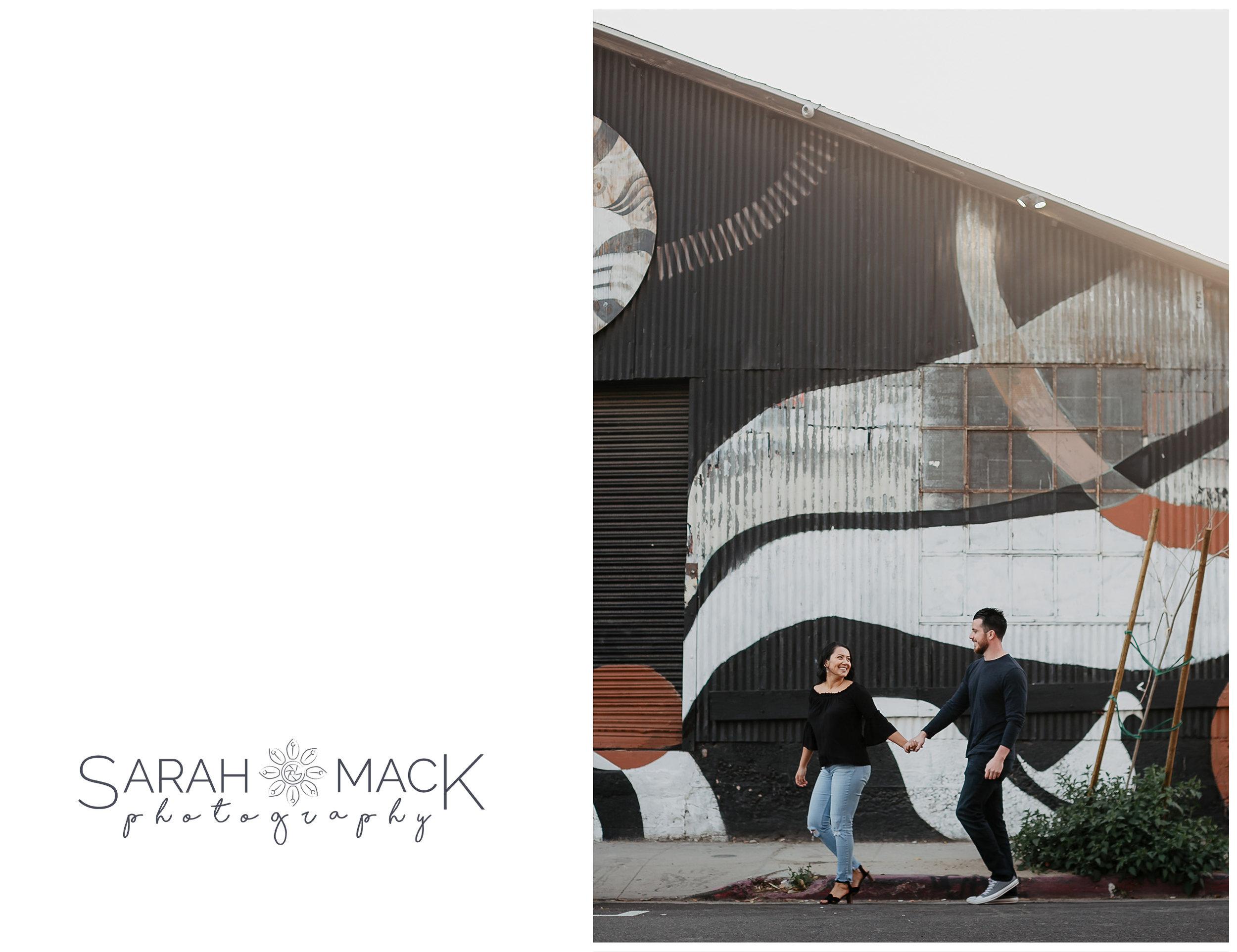 GJ-Downtown-Los-Angeles_Enagement-Photography-17.jpg