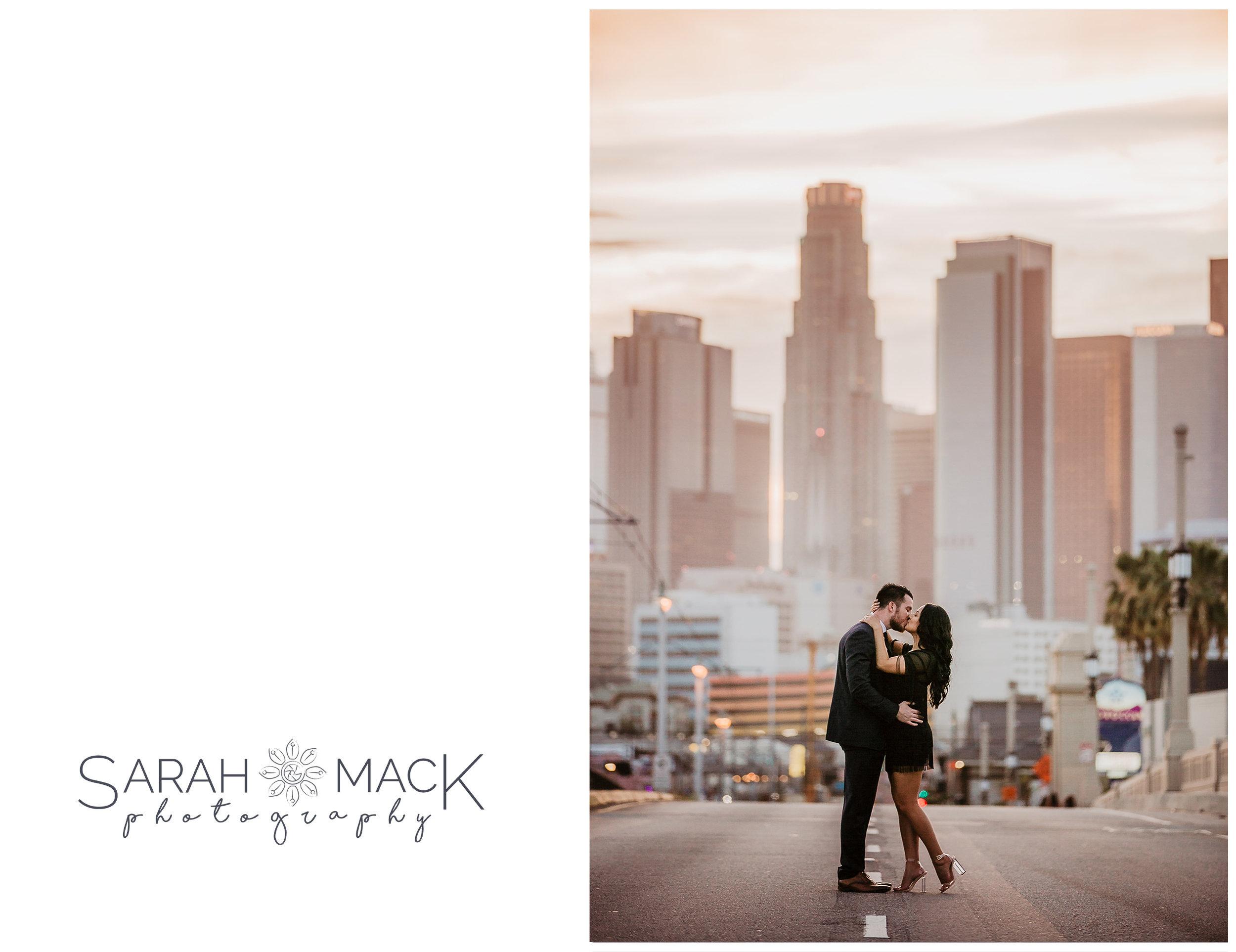 GJ-Downtown-Los-Angeles_Enagement-Photography-19.jpg