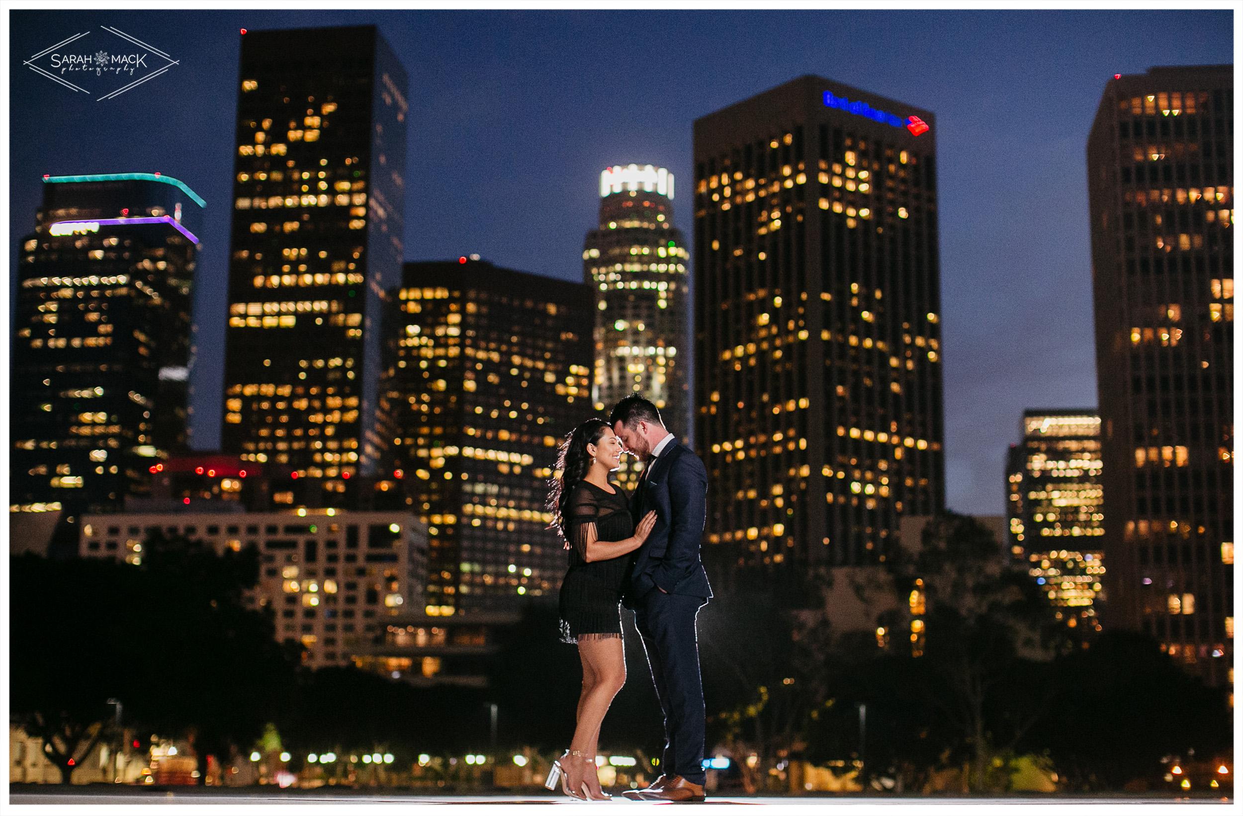GJ-Downtown-Los-Angeles_Enagement-Photography-21.jpg
