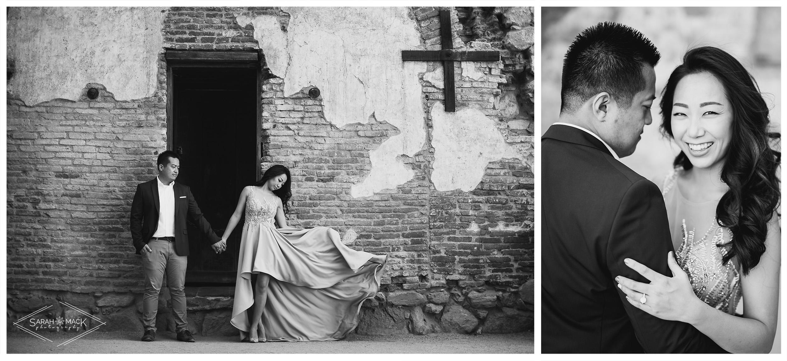 CJ-Mission-San-Juan-Capistrano-Engagement-Photography-4.jpg